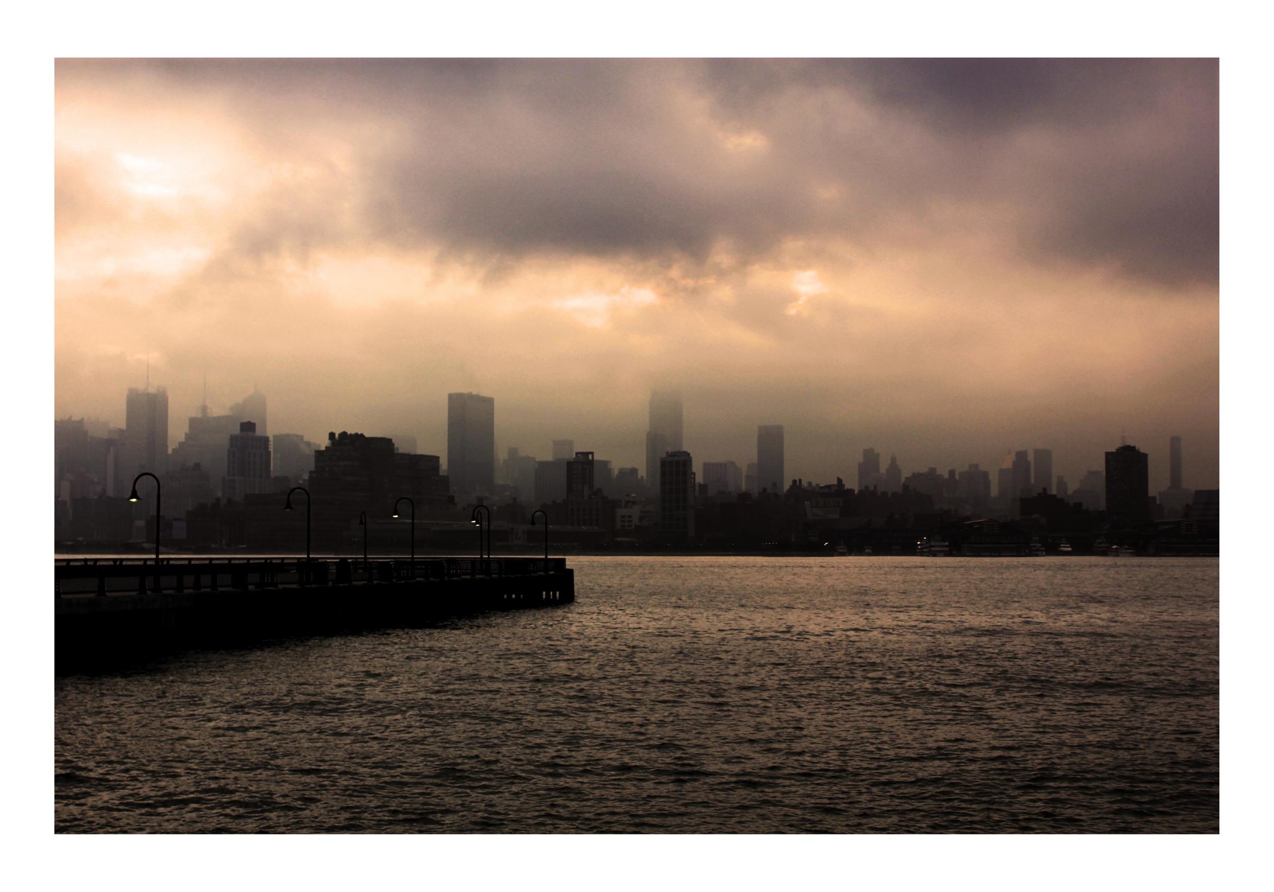 Sonnenaufgang Kopie.jpg
