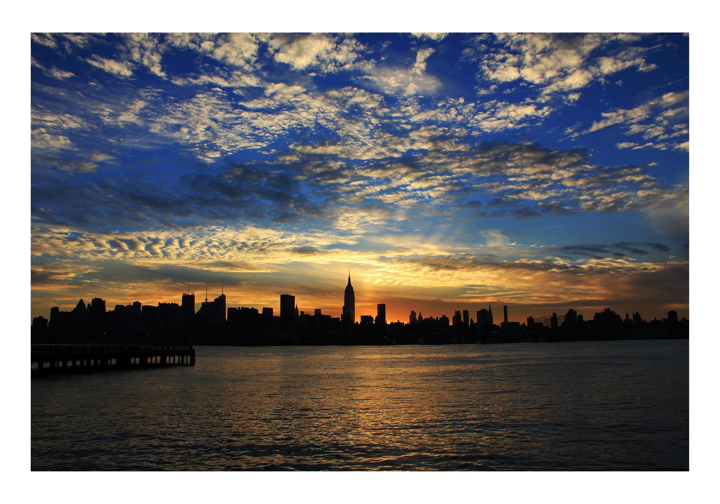 Sonnenaufgang_Teil2 Kopie.jpg