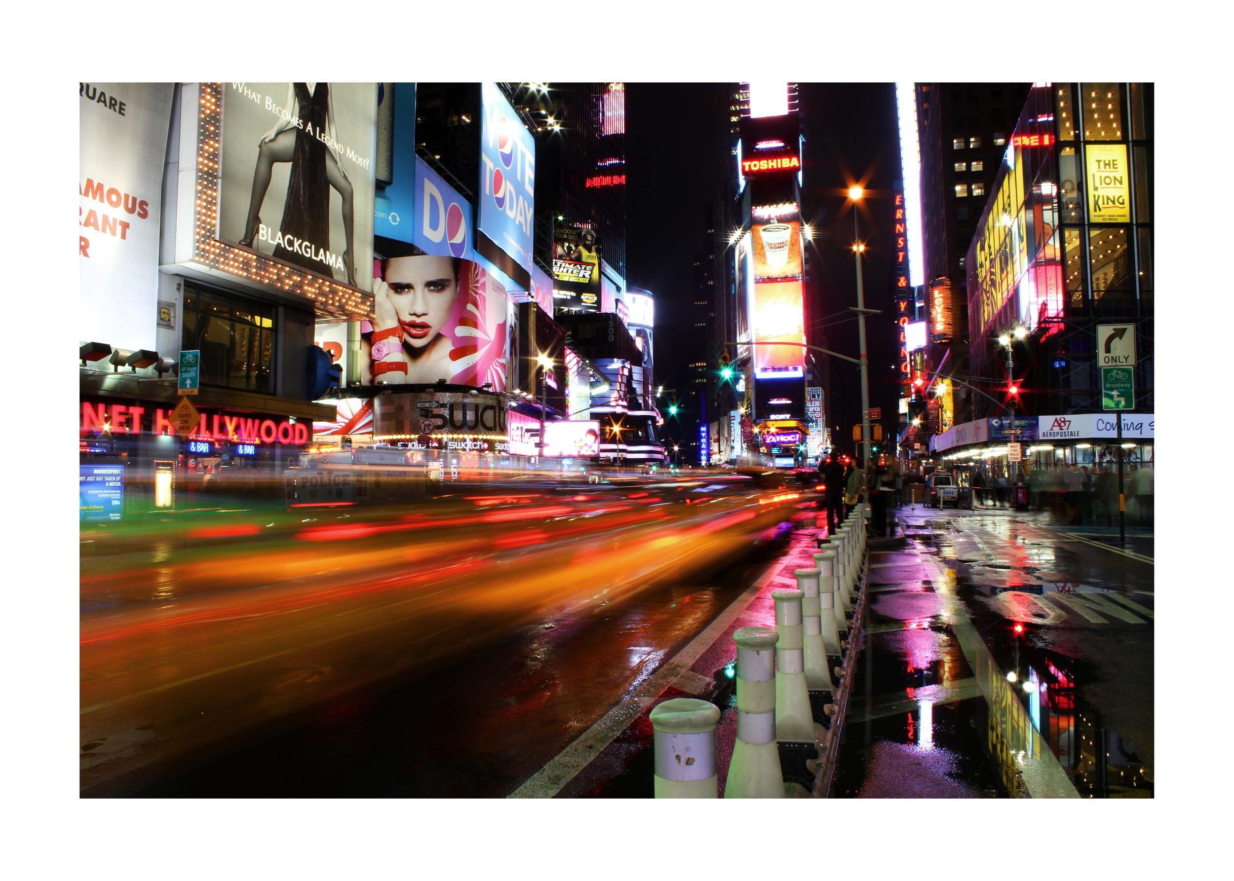 Times Square_nachts Kopie.jpg