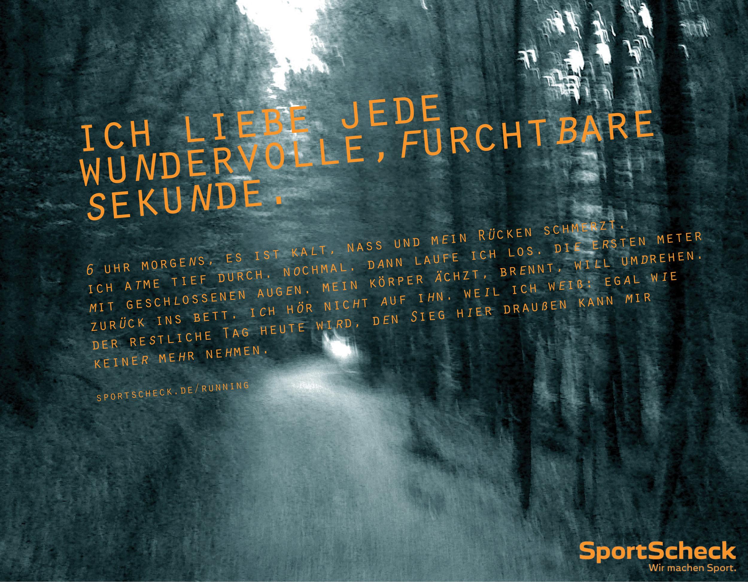 SportScheck_running_klein.jpg