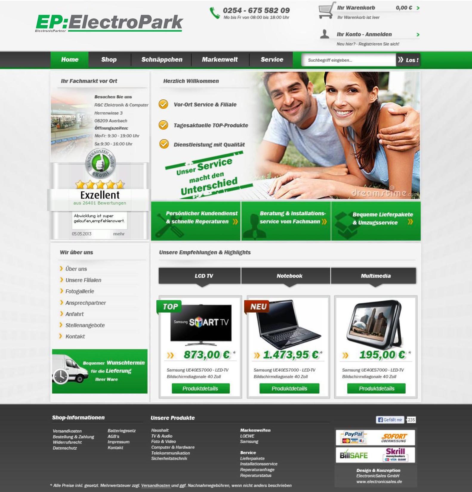 OnlineShop_Startseite.jpg