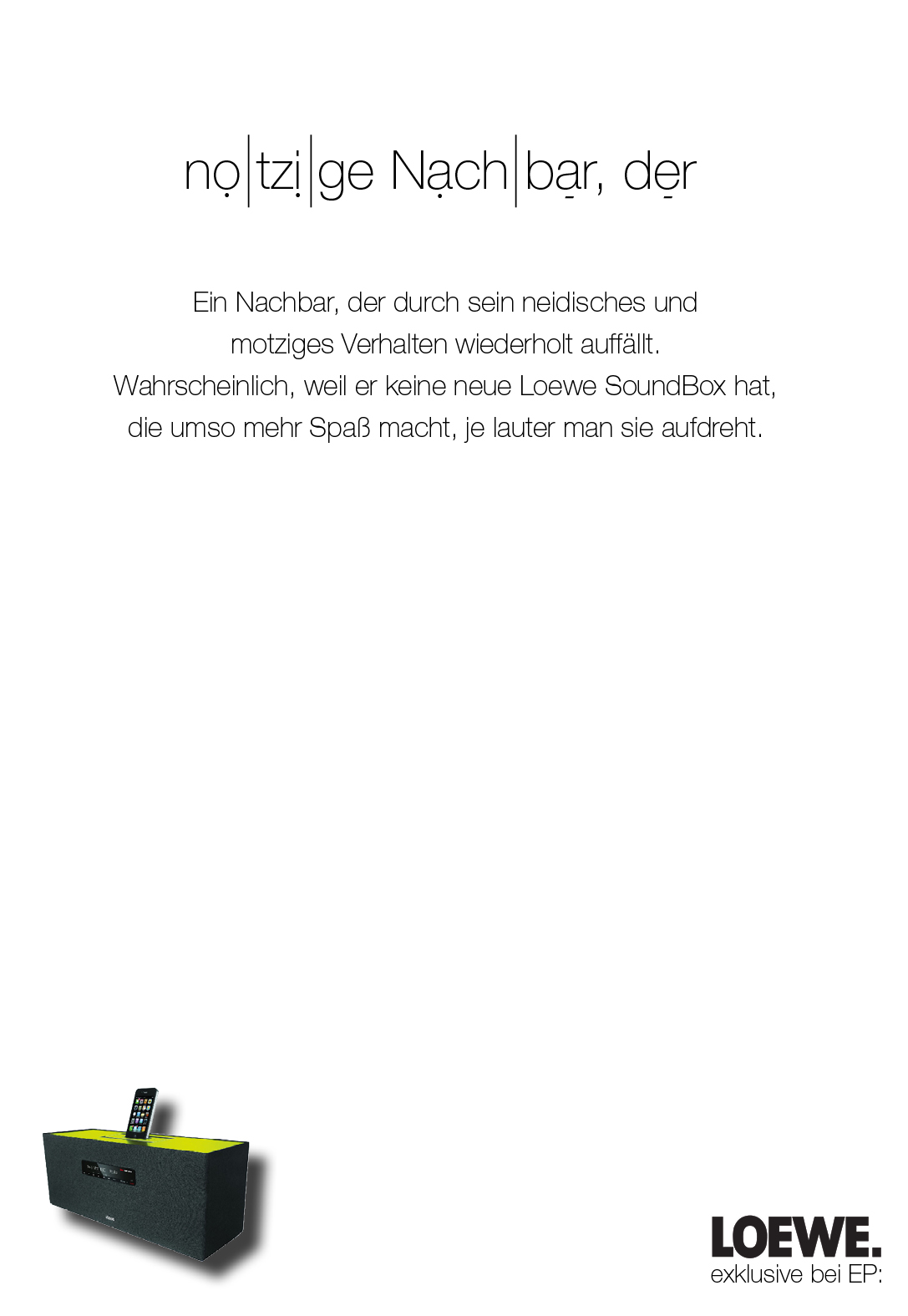 OVB_Loewe-Lexikon.jpg