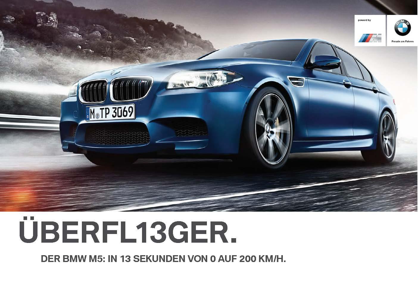 BMW_M Numbers_mp Version_dt_Seite_1.jpg