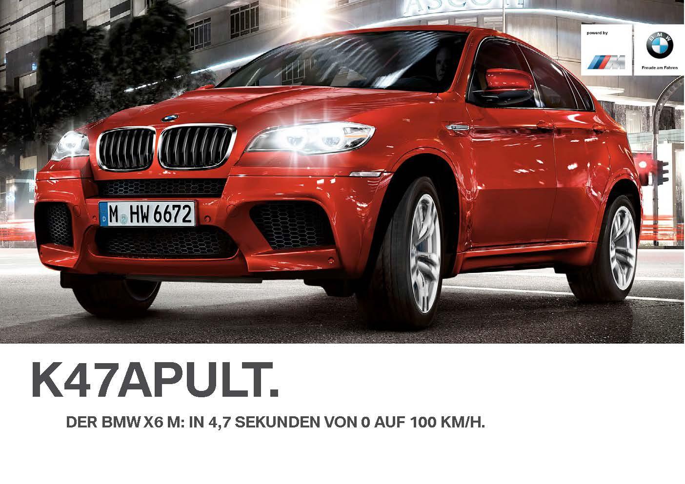 BMW_M Numbers_mp Version_dt_Seite_2.jpg