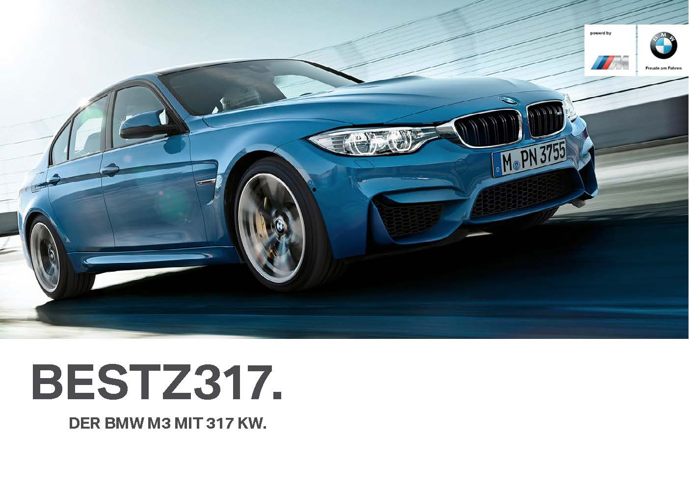 BMW_M Numbers_mp Version_dt_Seite_3.jpg