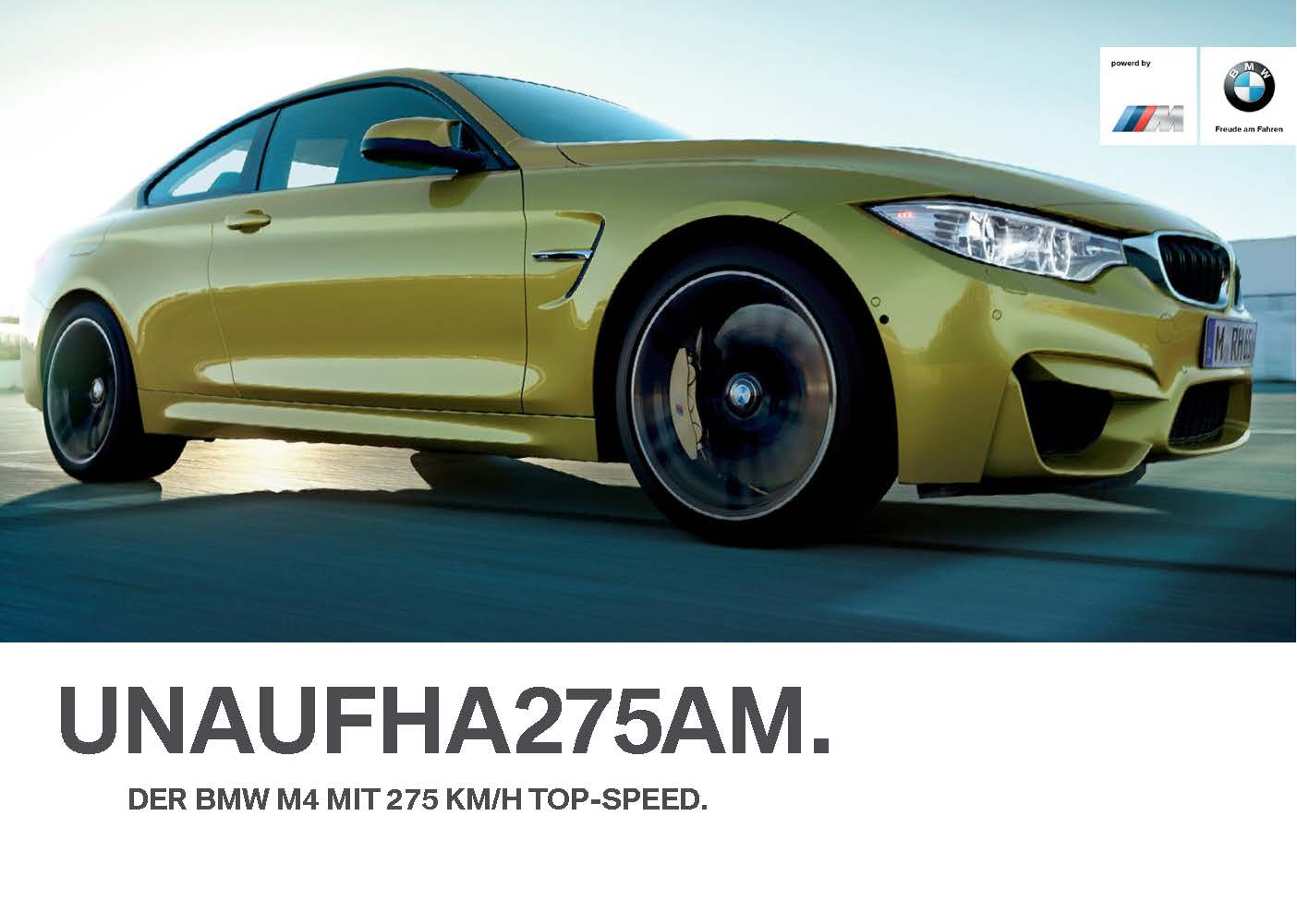 BMW_M Numbers_mp Version_dt_Seite_4.jpg