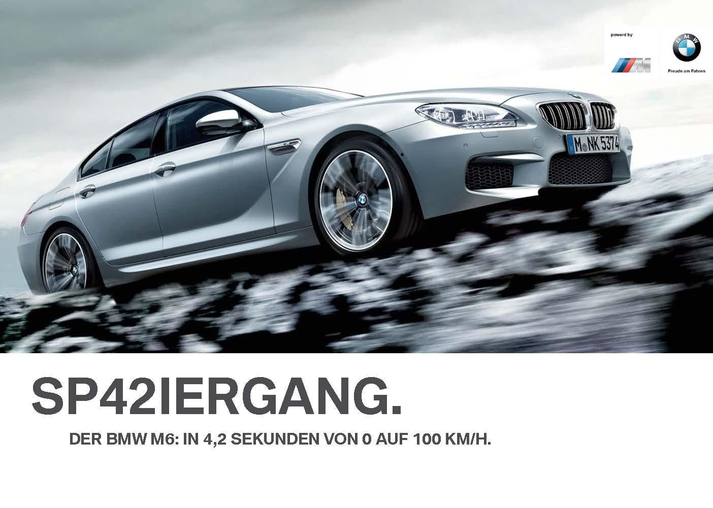 BMW_M Numbers_mp Version_dt_Seite_5.jpg