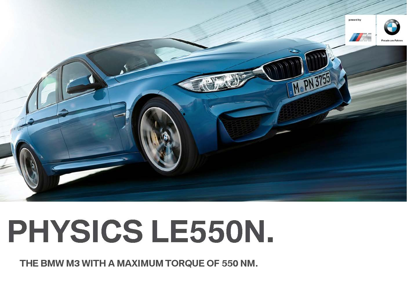 BMW_M Numbers_140408_mp_Seite_3.jpg