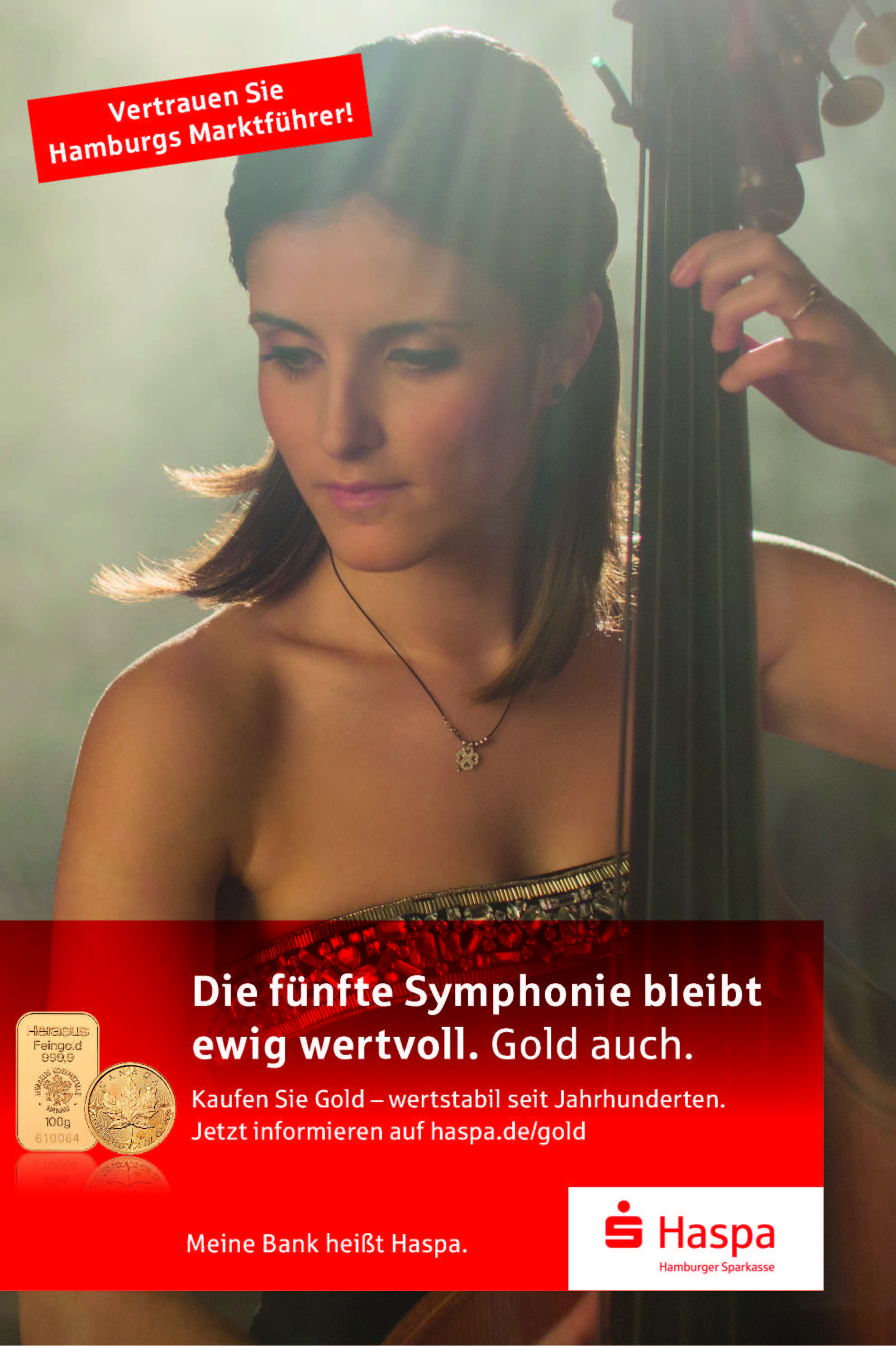 161213_LY_Haspa_Gold_Kloenschnack_Seite_1.jpg