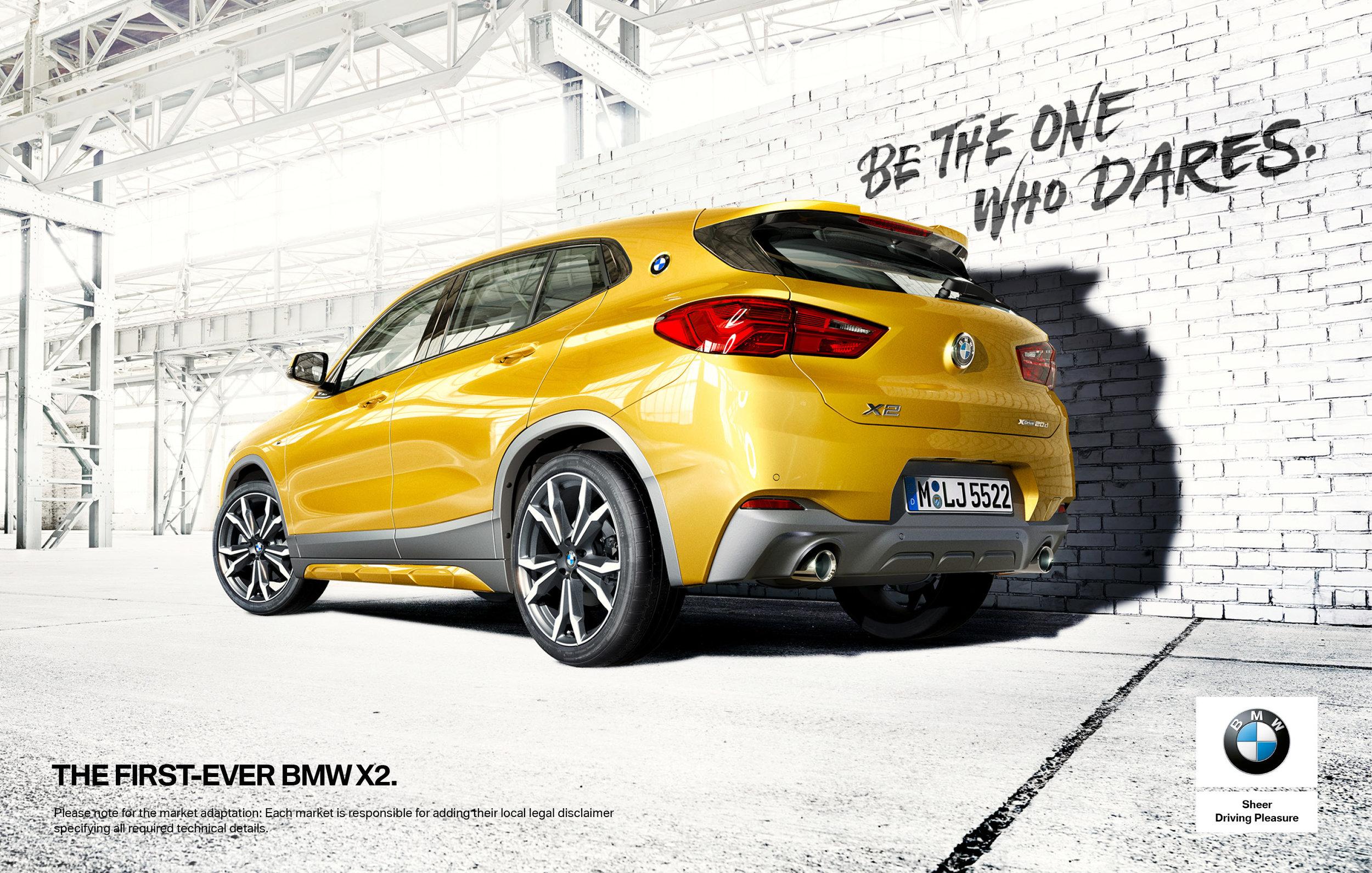 170713_BMW_x2_motive_ATL_heller2.jpg