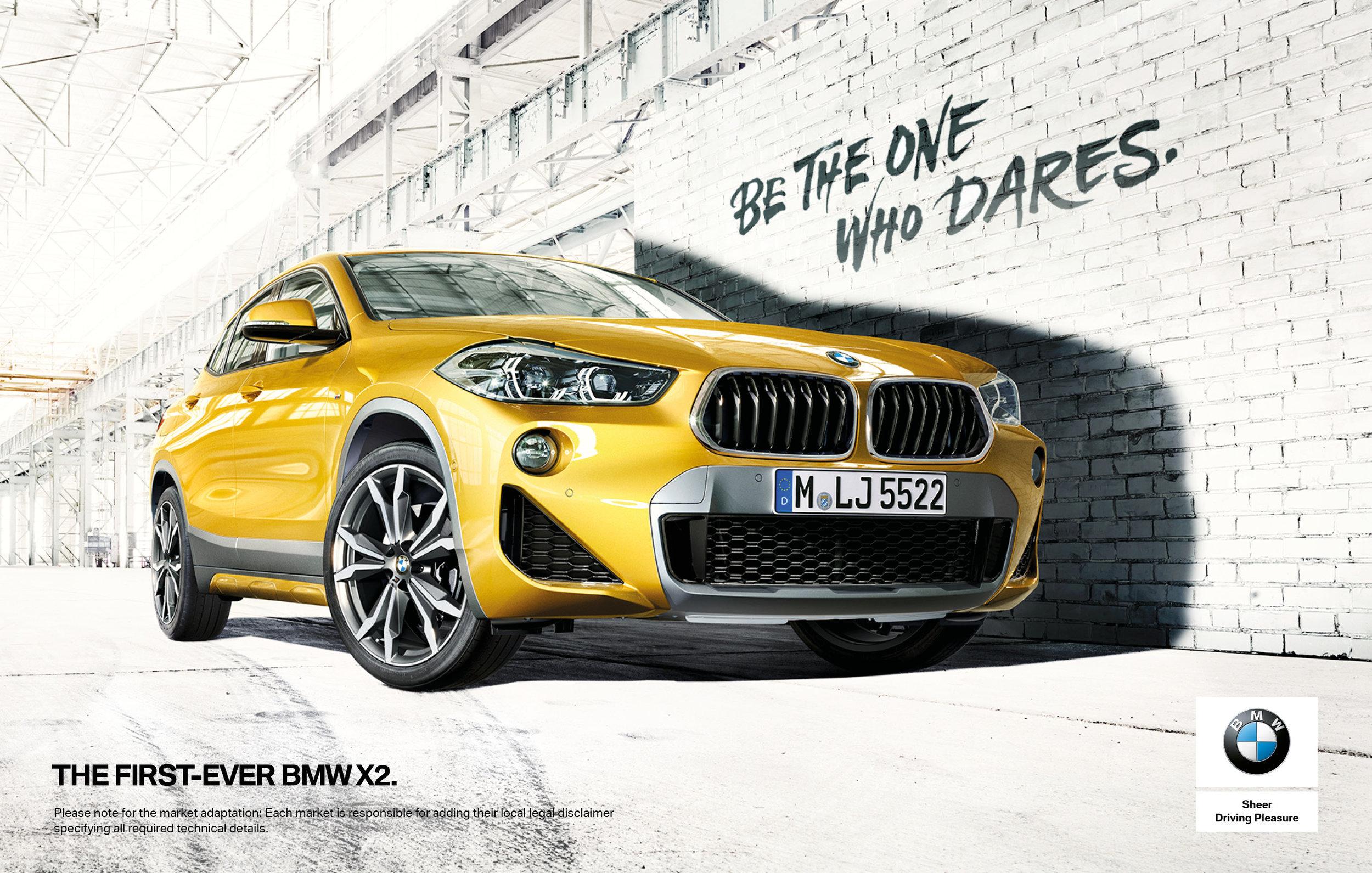 170713_BMW_x2_motive_ATL_heller.jpg