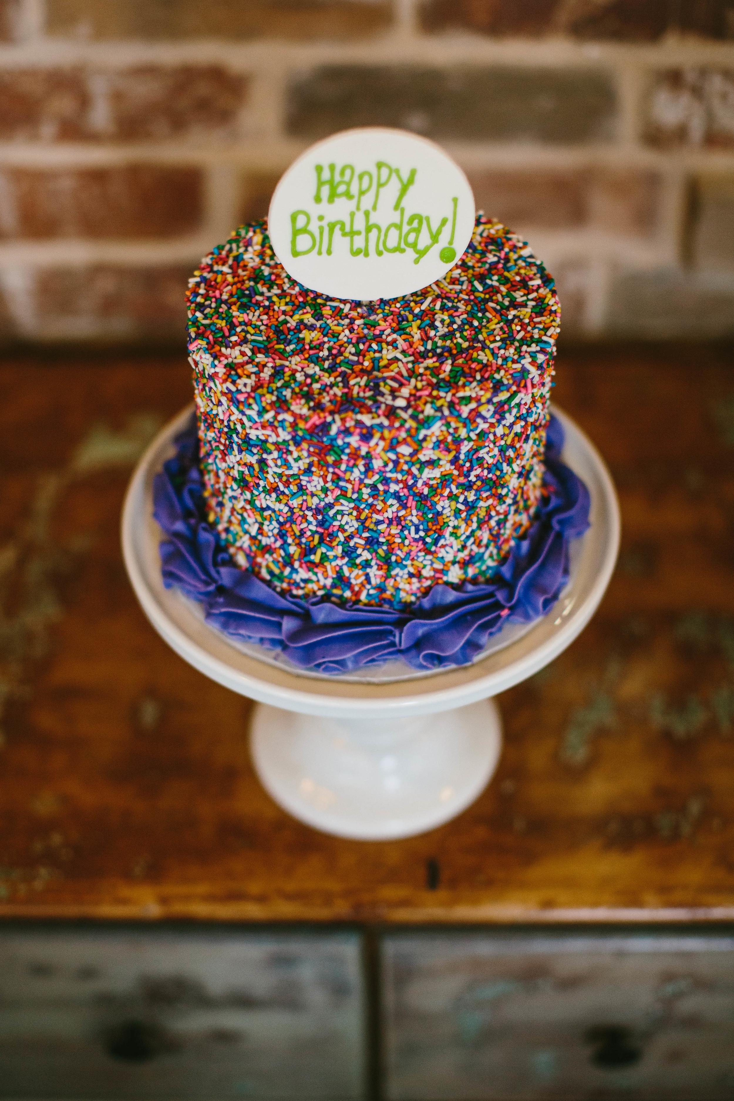 sugarbeesweets-sprinkles-cake2.jpg