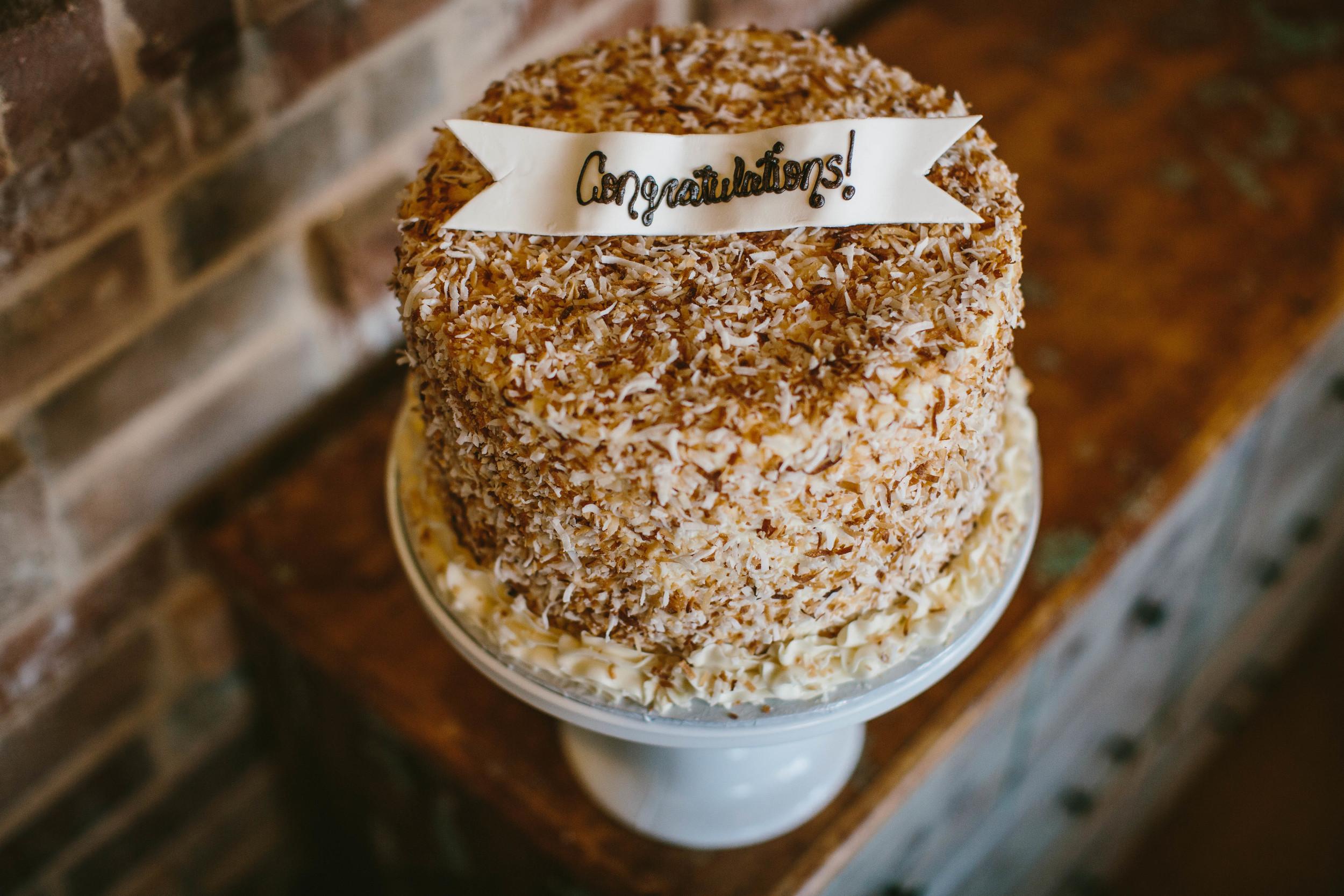 sugarbeesweets-toasted-coconut-cake.jpg