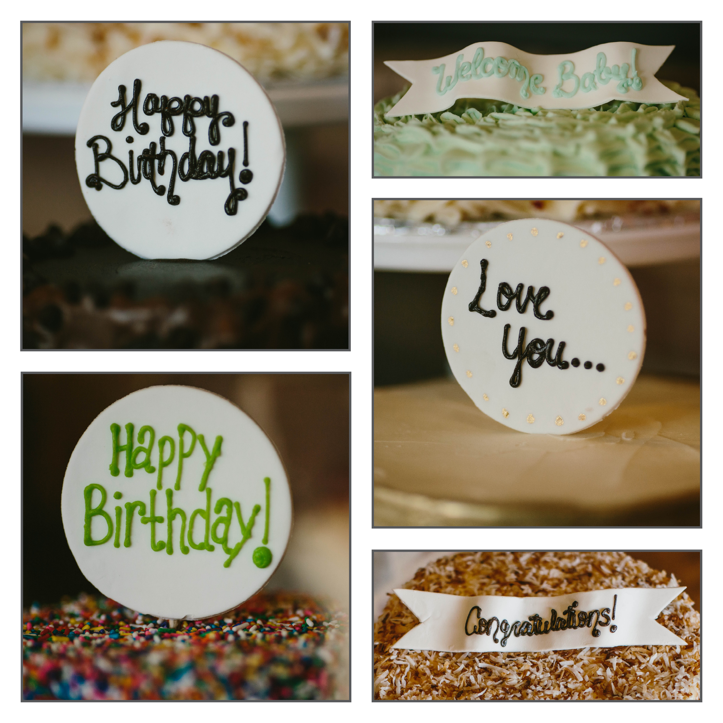 sugarbeesweets-fondant-cake-toppers.jpg