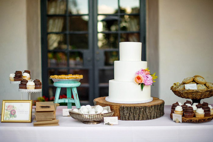 custom-wedding-dessert-table-cake-cupcakes-pies-cakeballs-cookies.jpg