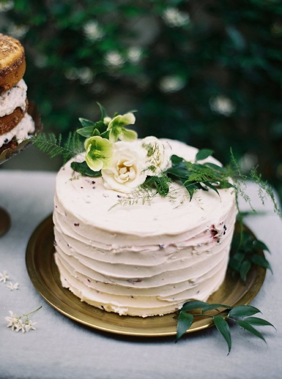 iced_White-Wedding-Cake.jpg