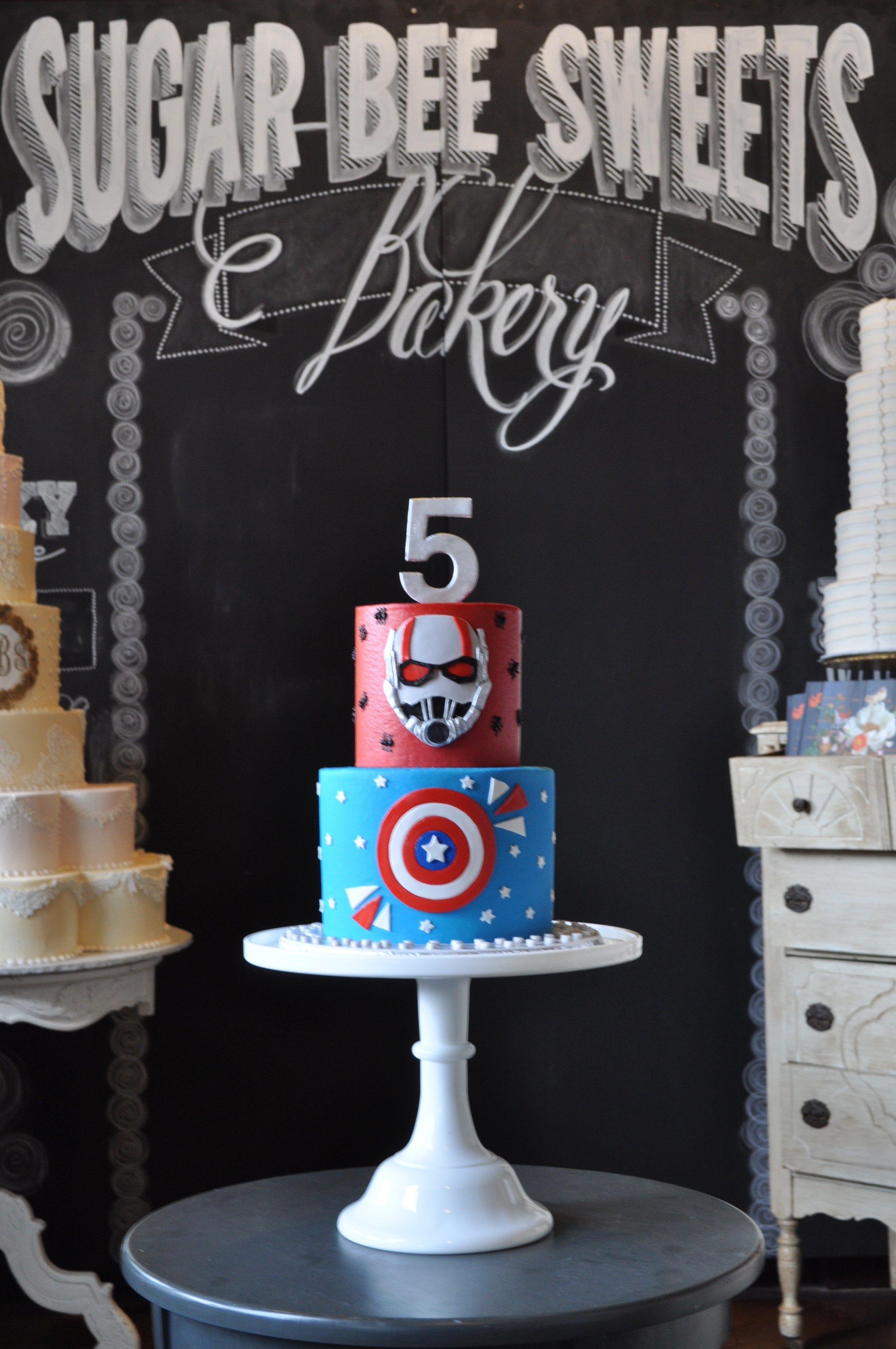 Captain America Cake.jpg