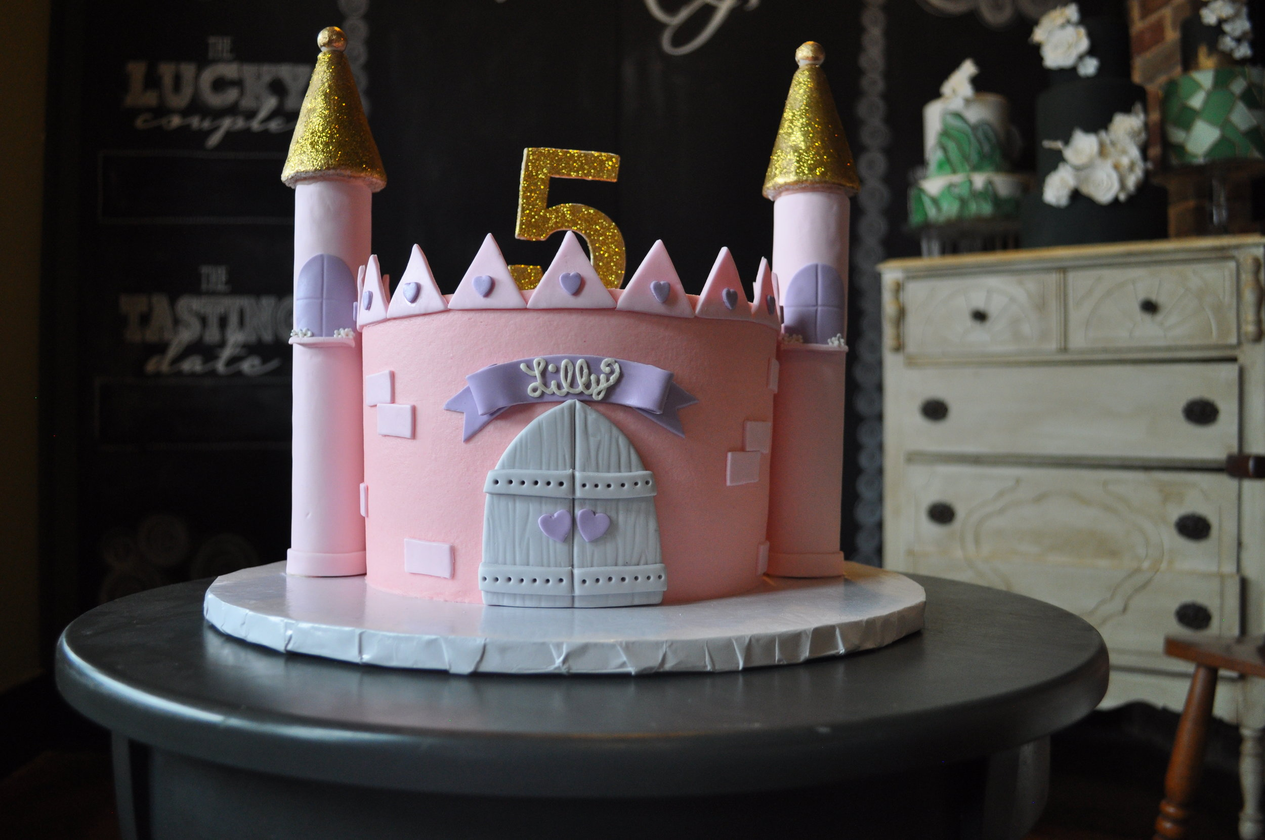 Princess Castle Cake 1.jpg
