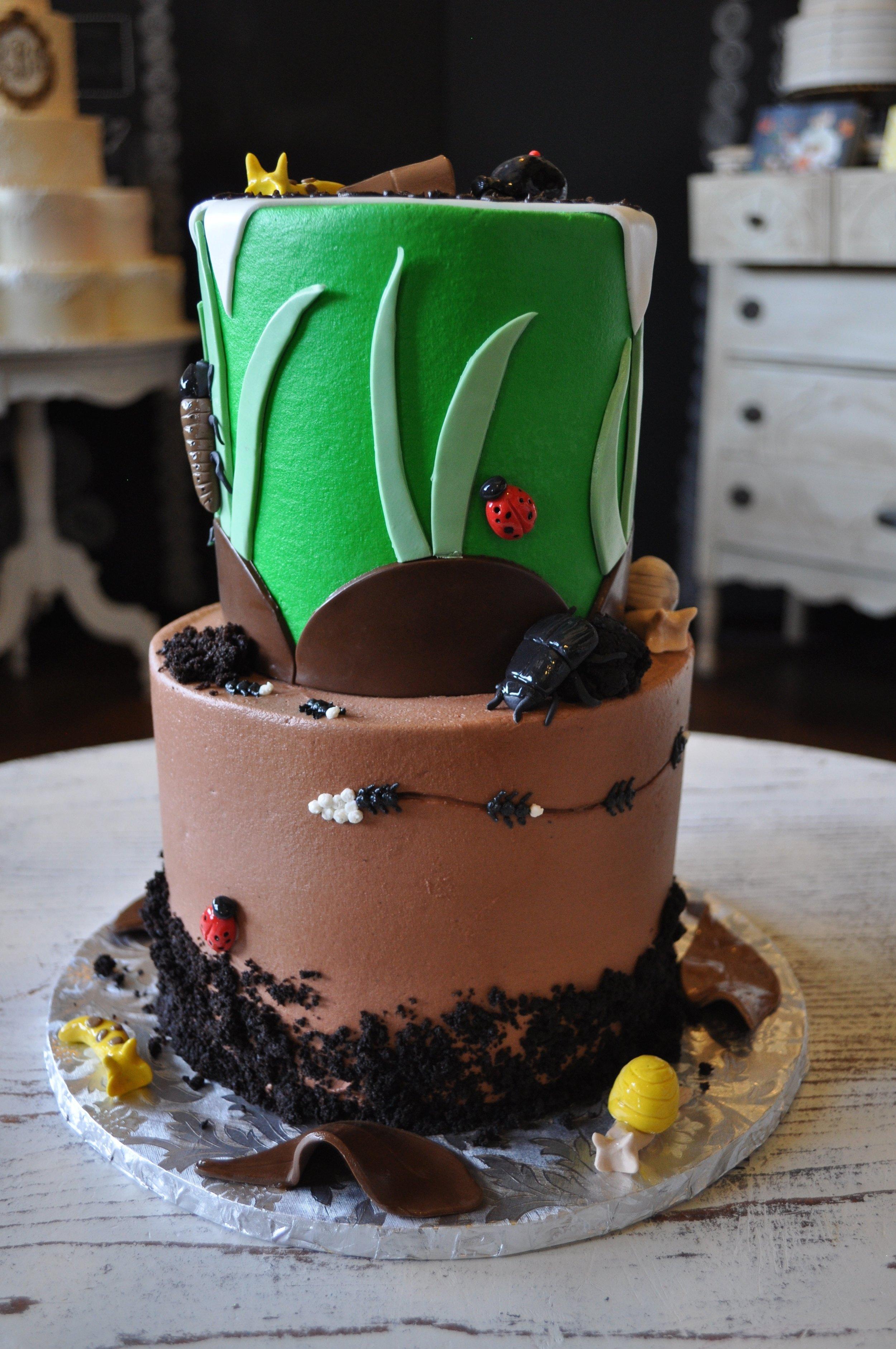 Nature Cake.jpg