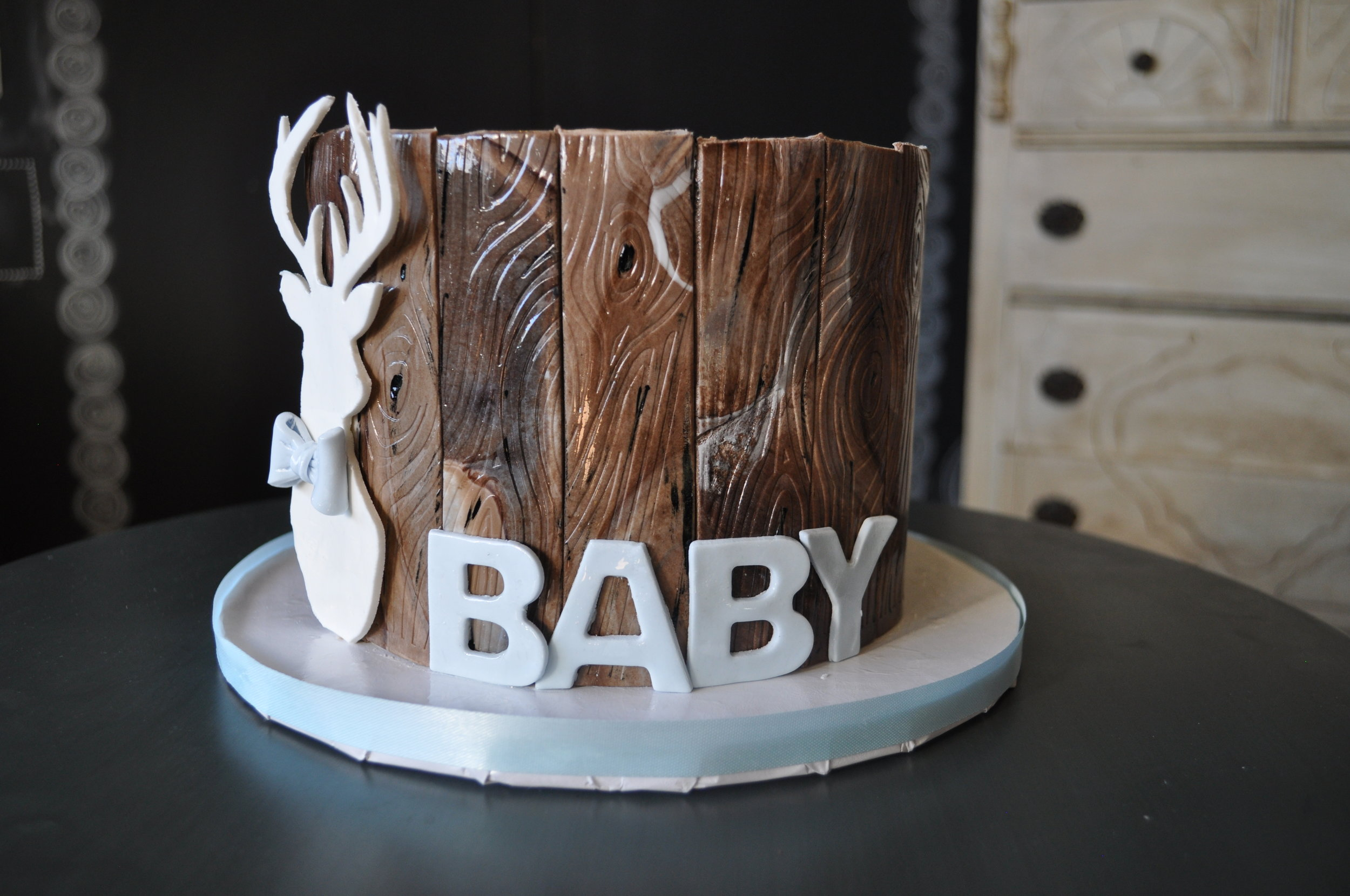 Baby Shower_Rustic Deer.jpg