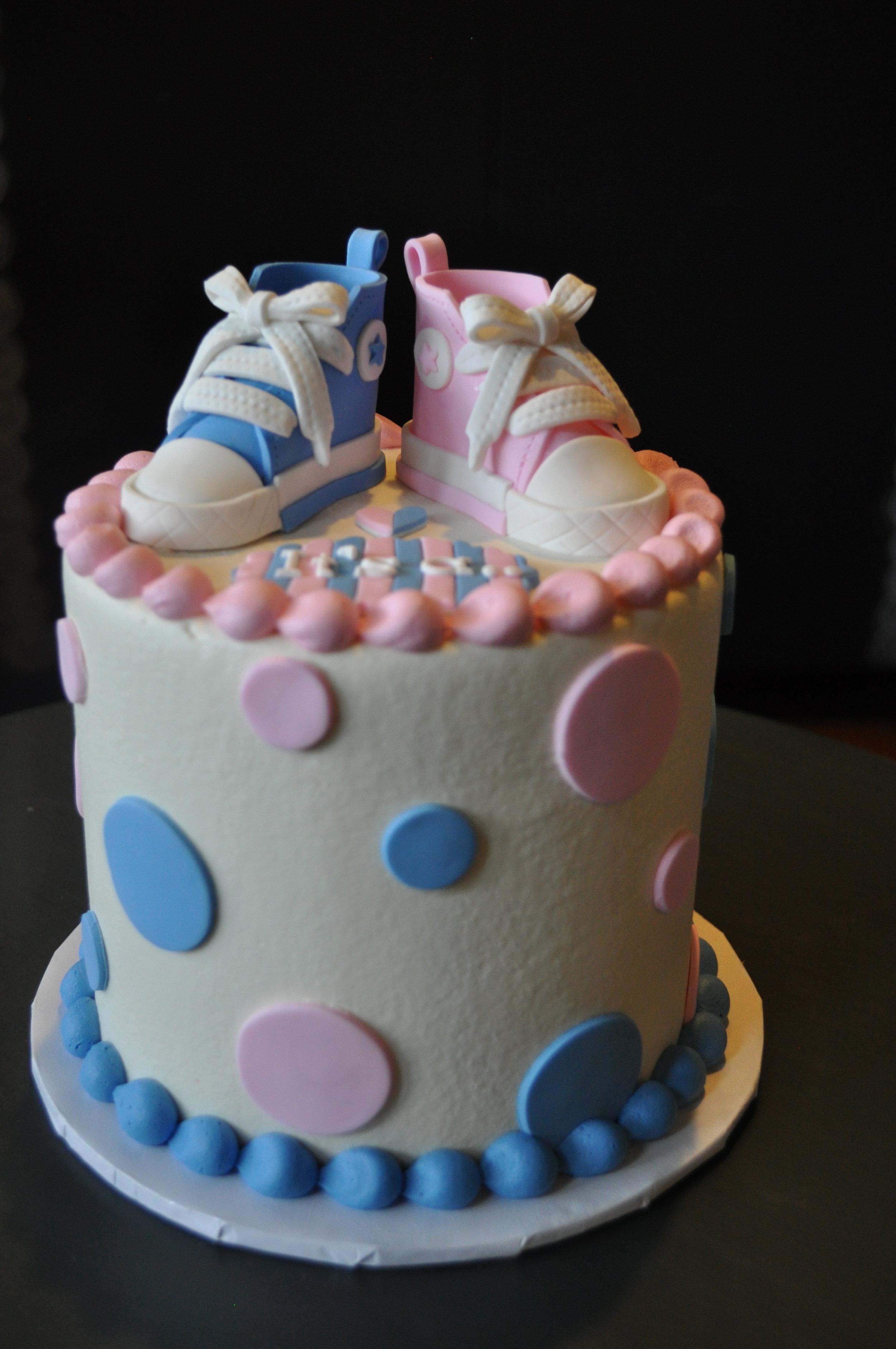 Baby Shower_Converse .jpg