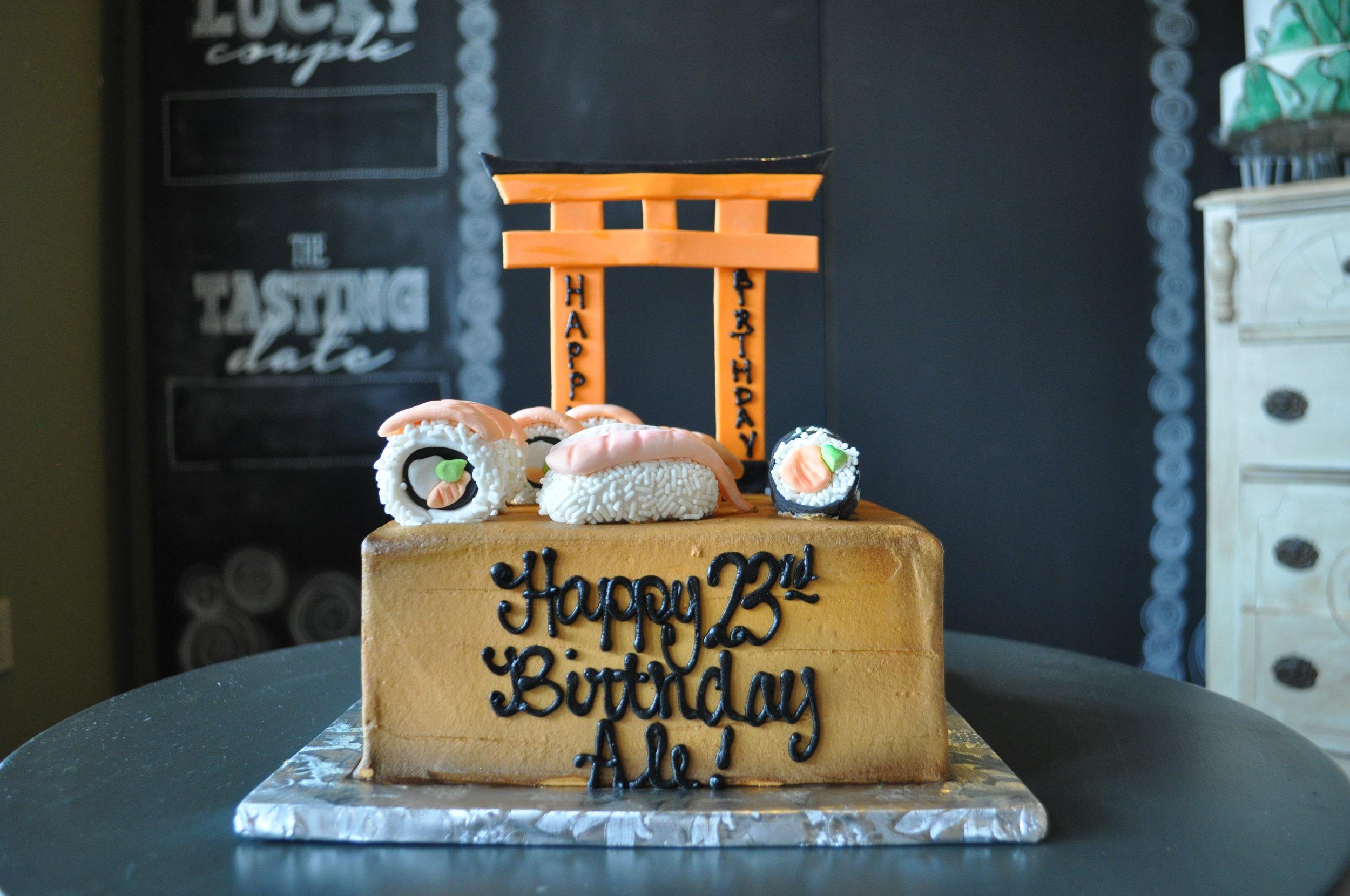 Sushi Cake.jpg