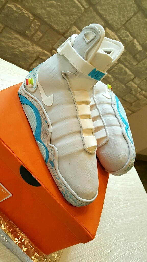 Nike Futures.JPG