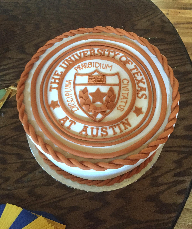 UT Seal Groom Cake.JPG