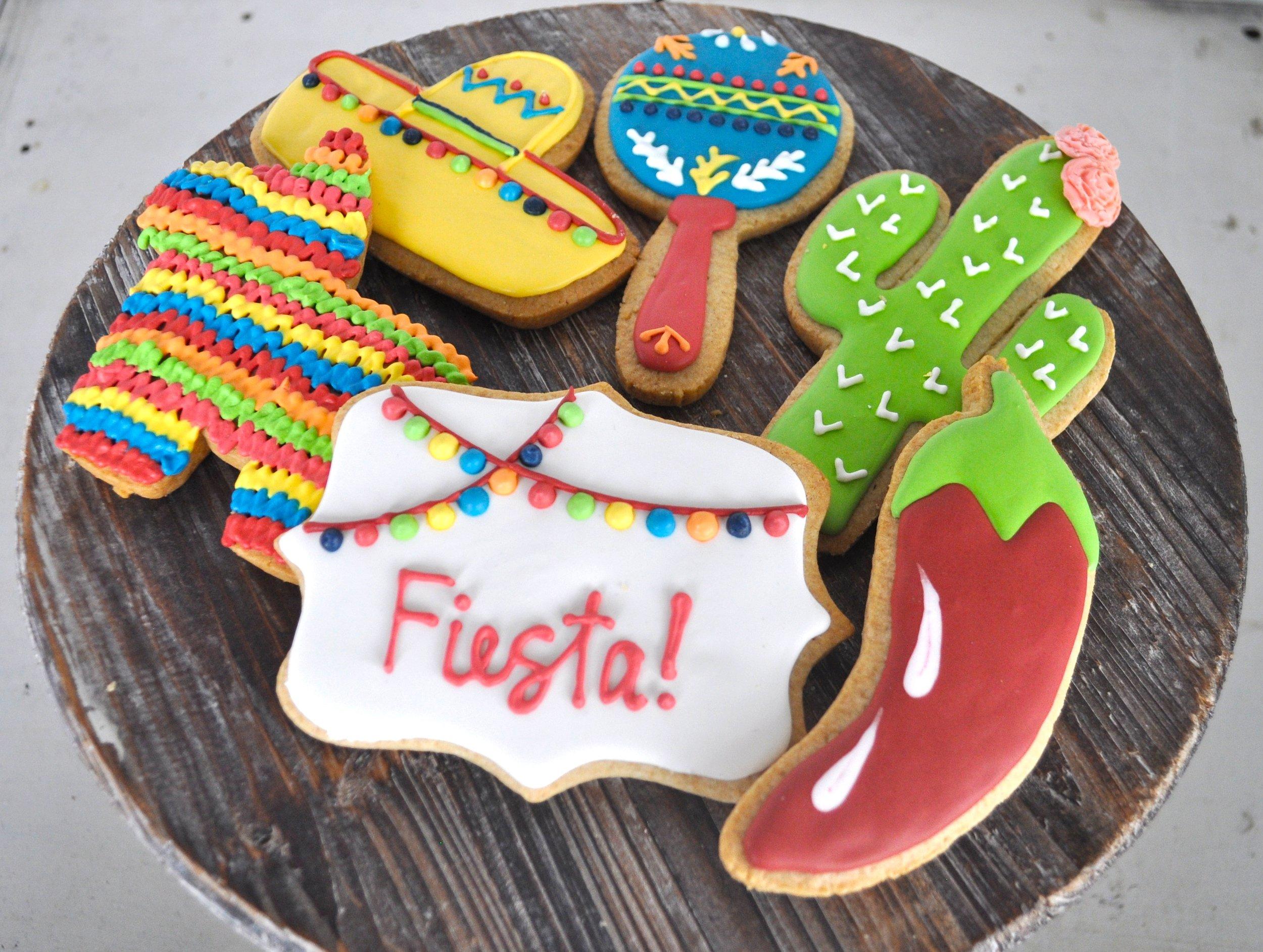 Sugar Cookies_Fiesta Theme.jpg