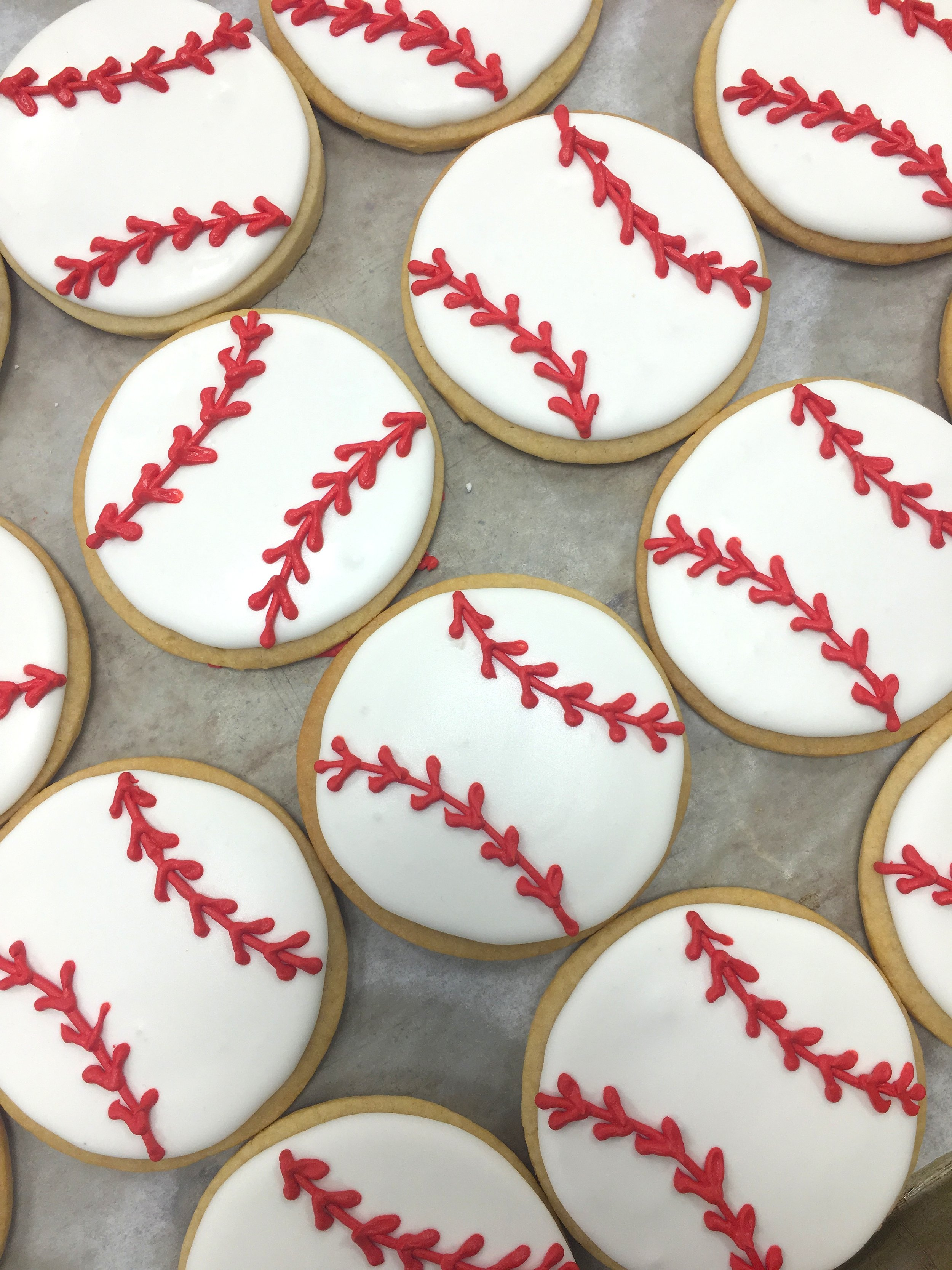 Baseball Sugar Cookies.JPG