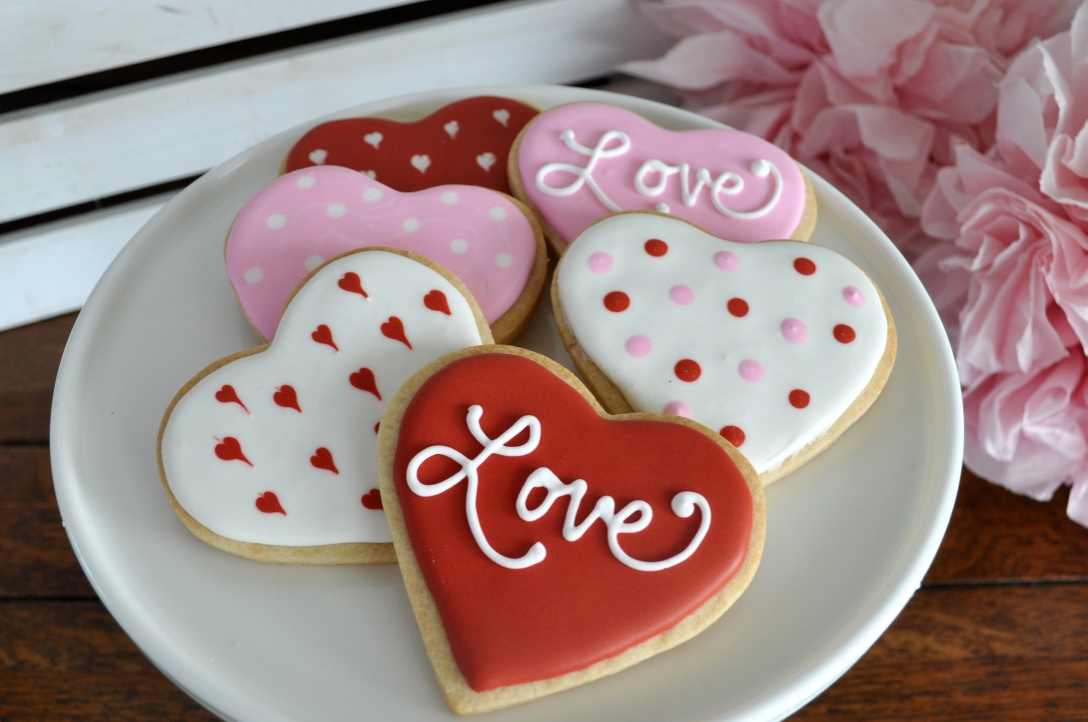 heartcookies_2.jpg