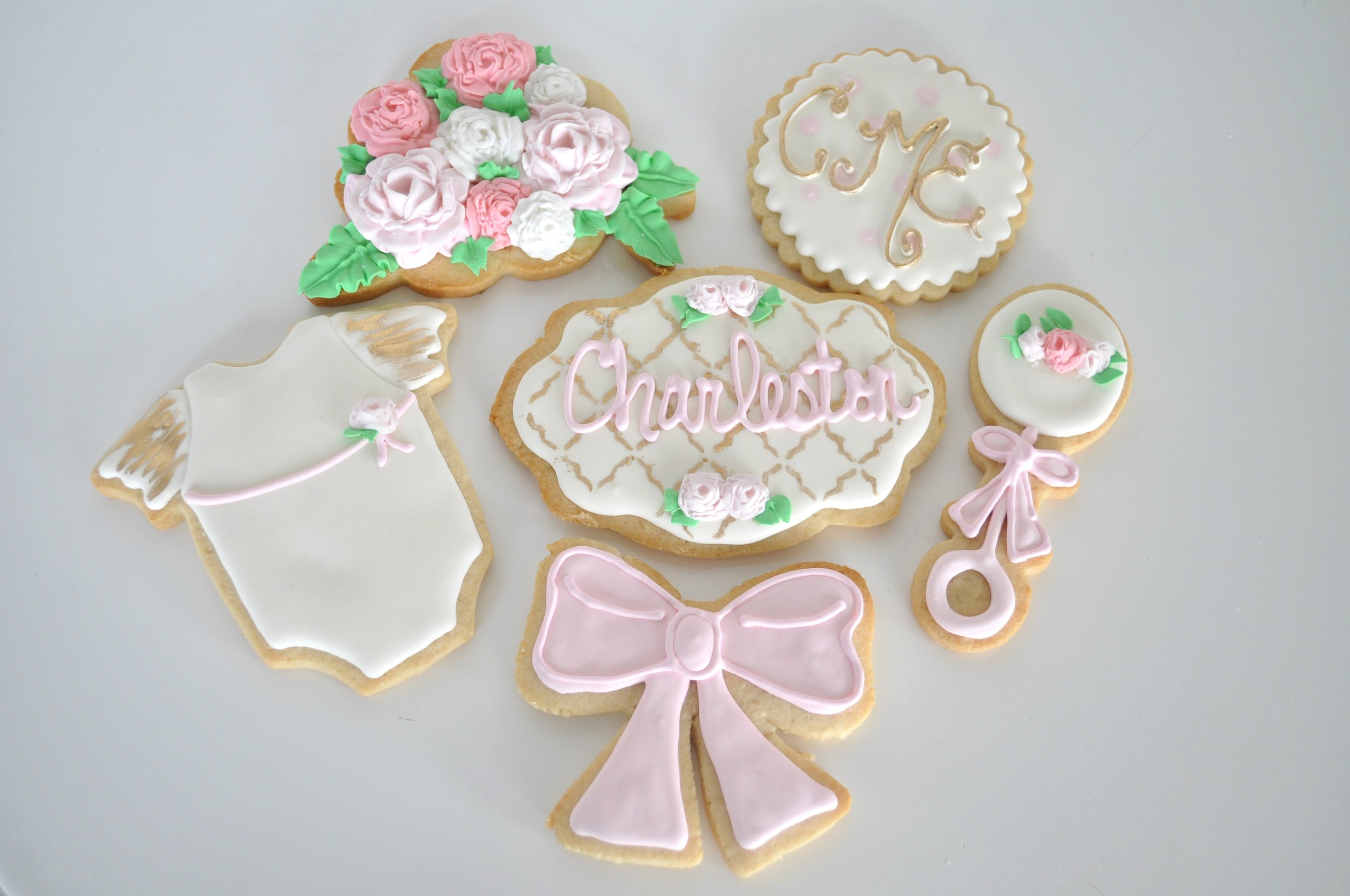 Floral Baby Shower Cookies.jpg