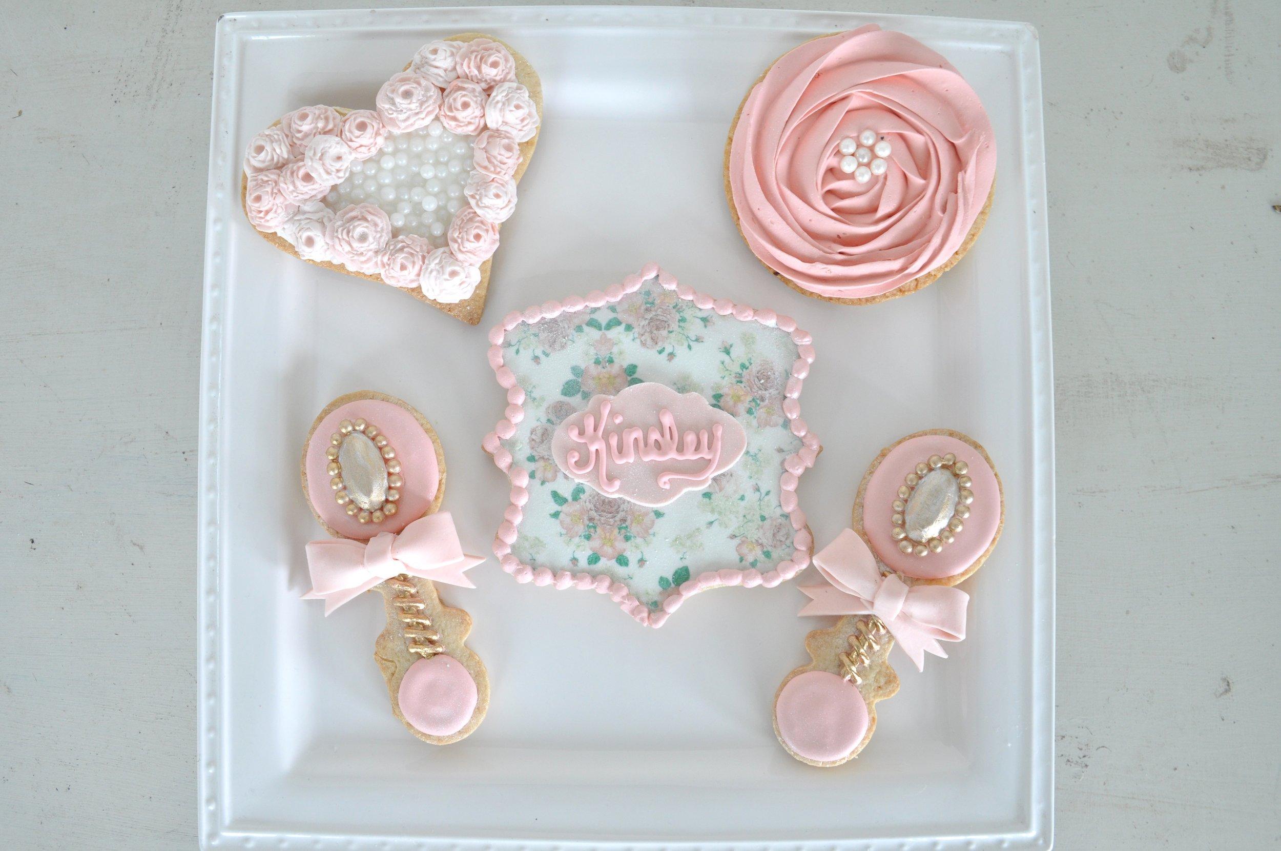 Victorian Sugar Cookies.jpg