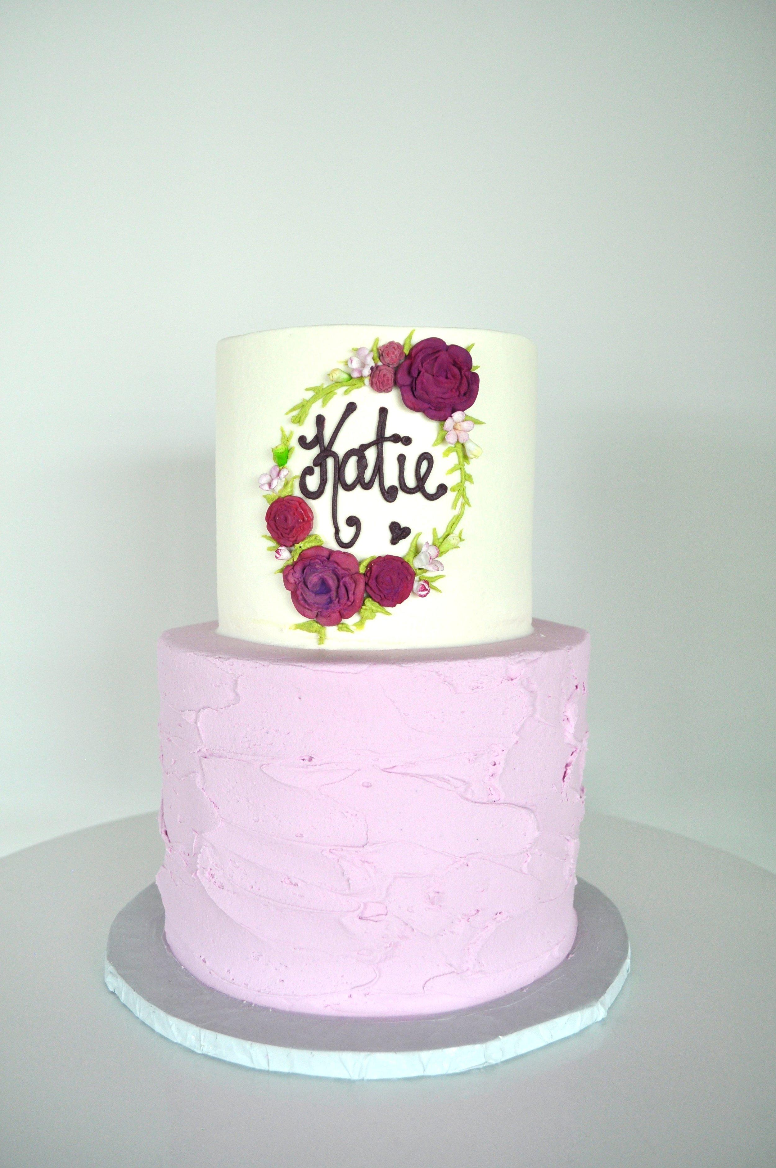 Floral Name Cake.jpg