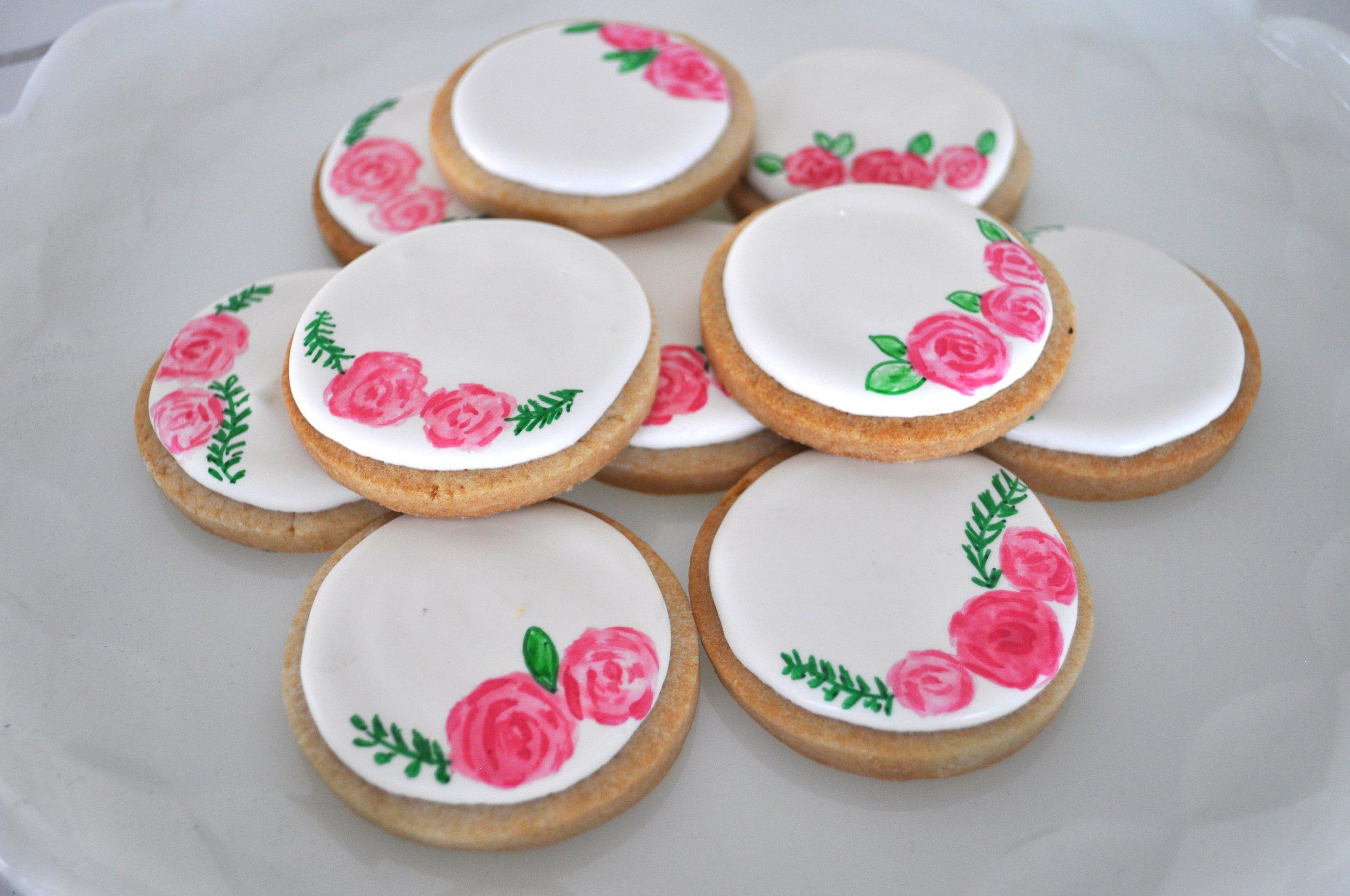 Painted Rosette Sugar Cookies.jpg
