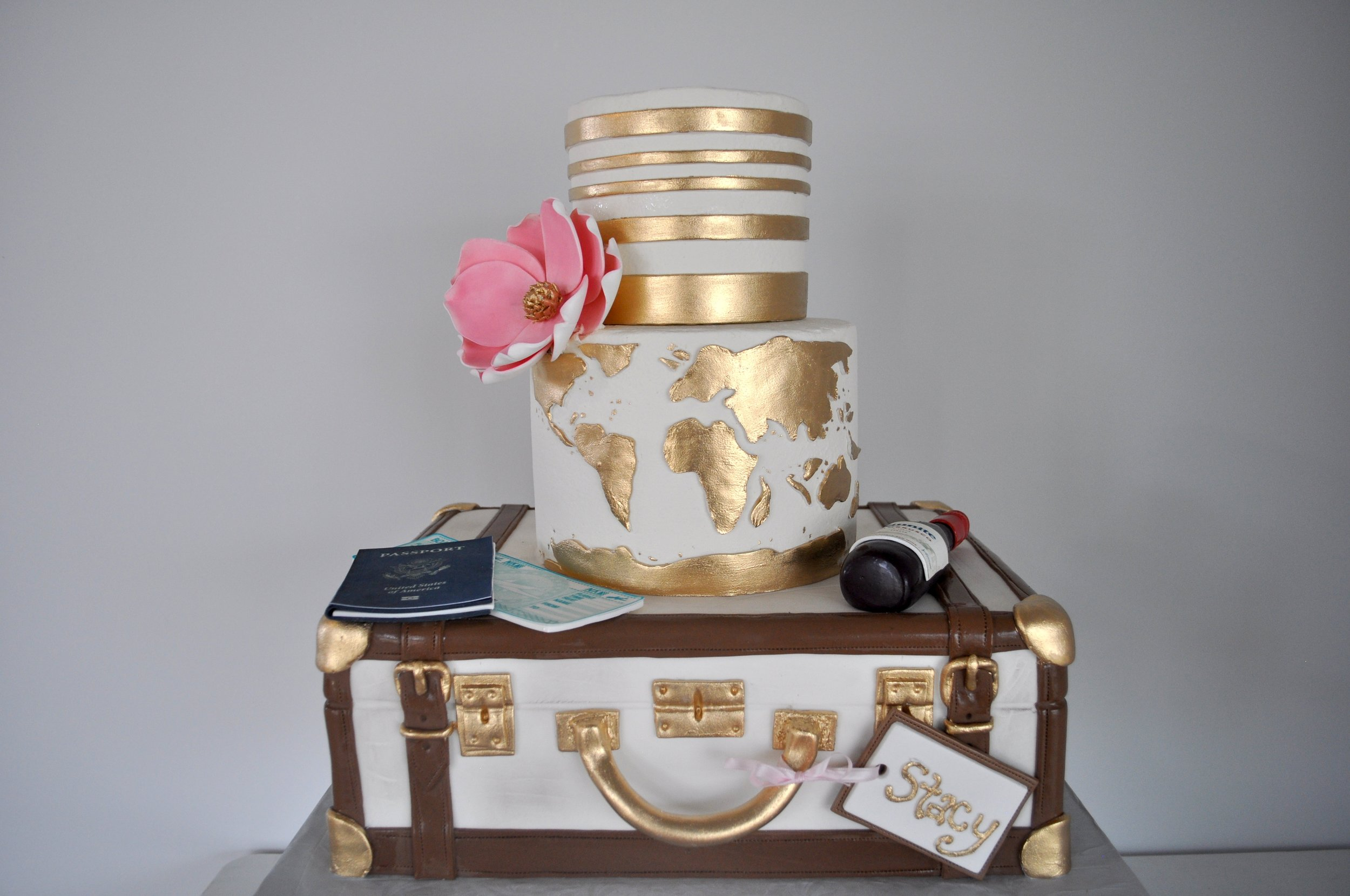 Gold Globe Travel Cake.jpeg