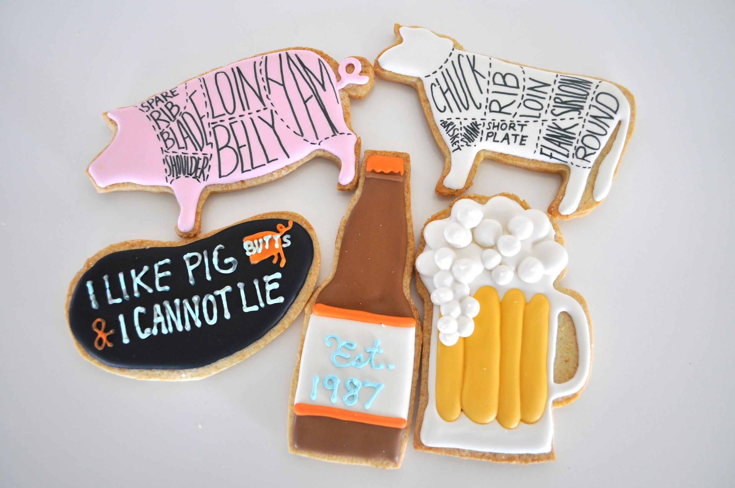 BBQ Theme Sugar Cookies.jpg
