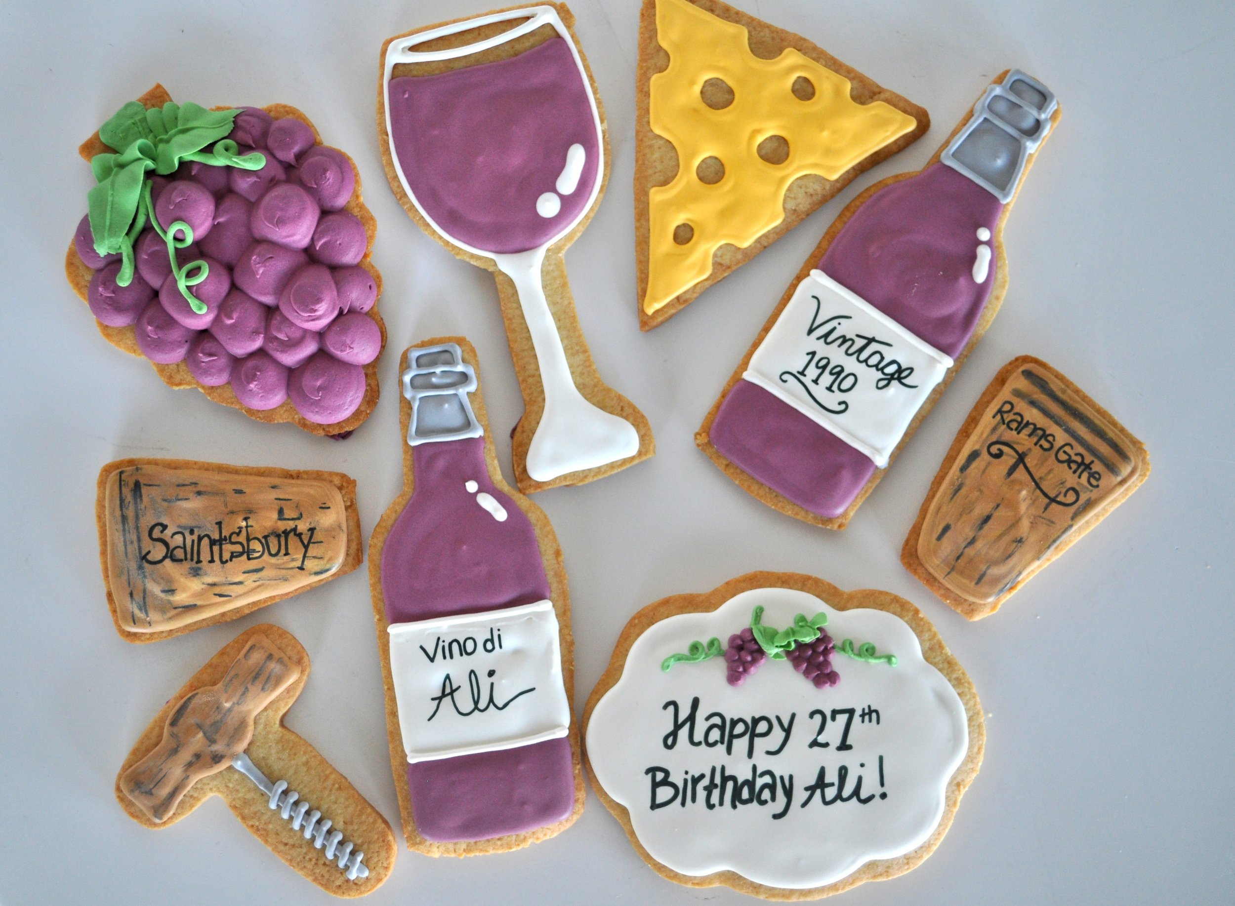 Wine Sugar Cookies.jpg