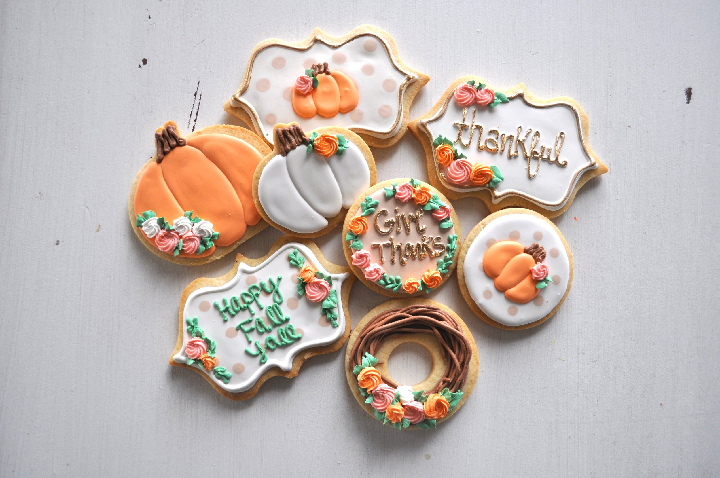 Thanksgiving Sugar Cookies.jpg
