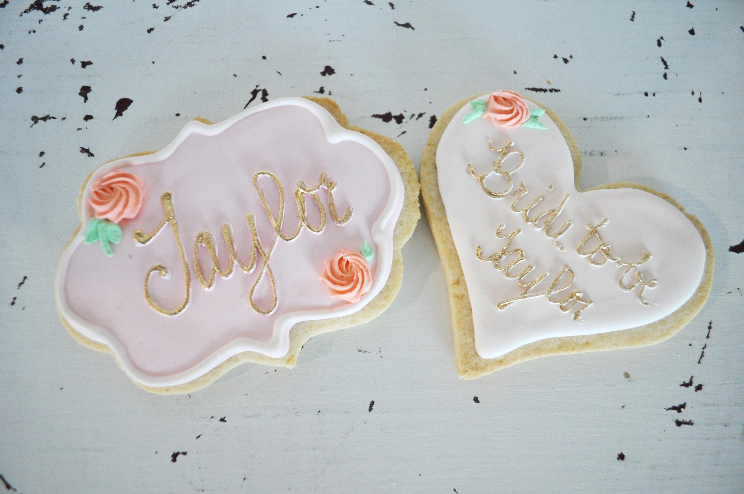 Bride to Be Sugar Cookies 2.jpg