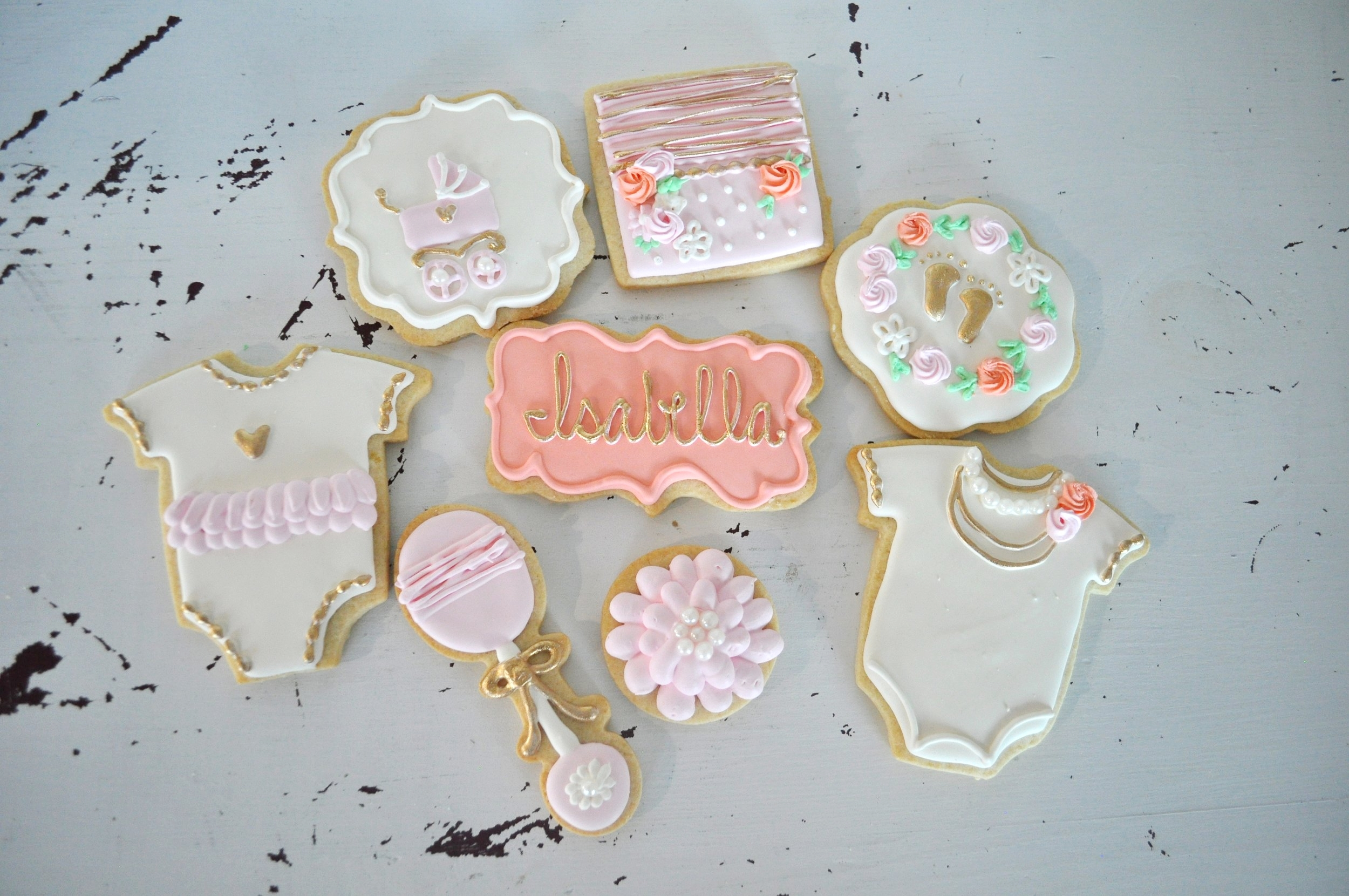 Isabella Baby Shower Cookies.jpg
