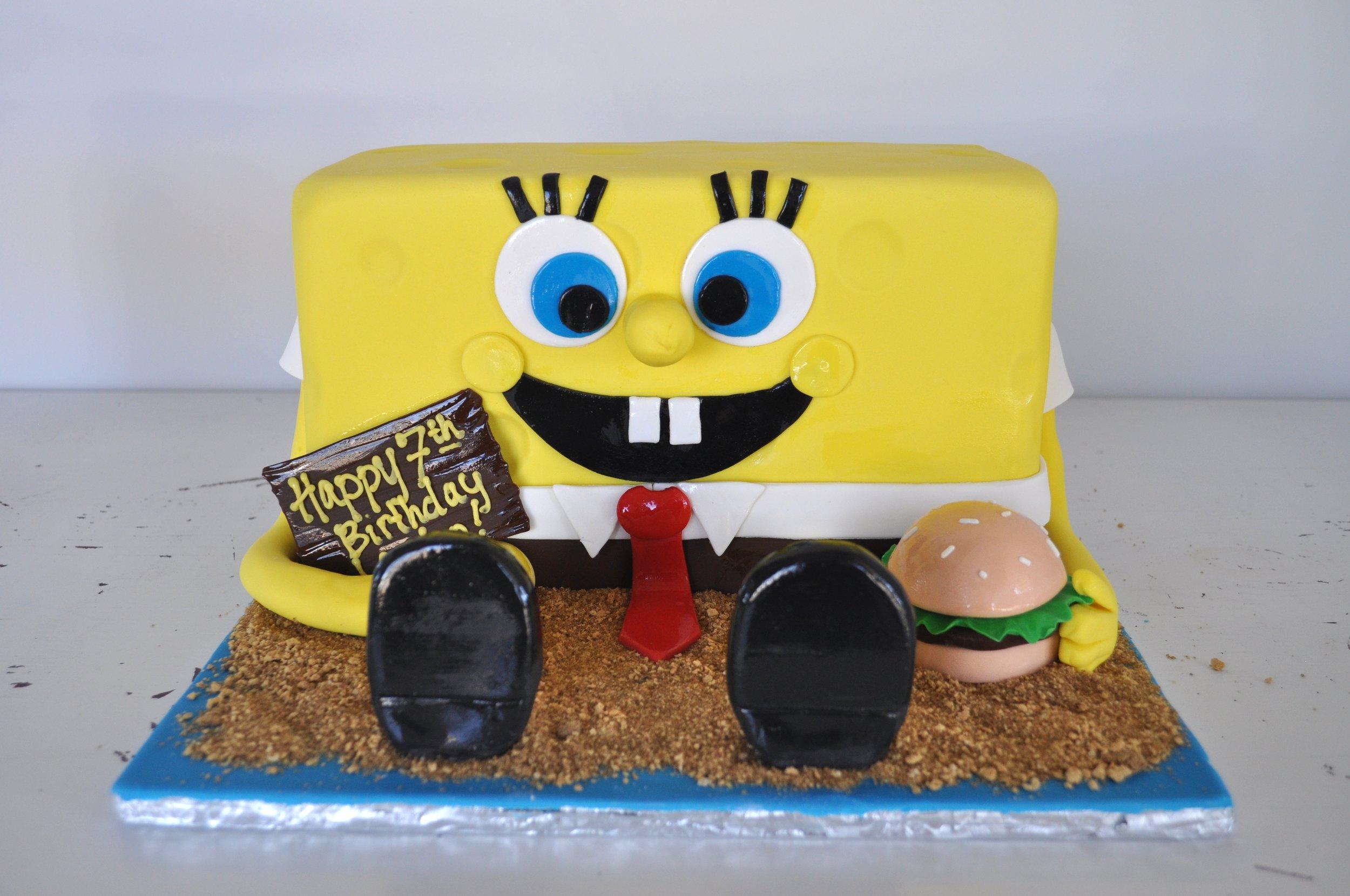 custom-cake-spongebob-sugarbeesweets.jpg