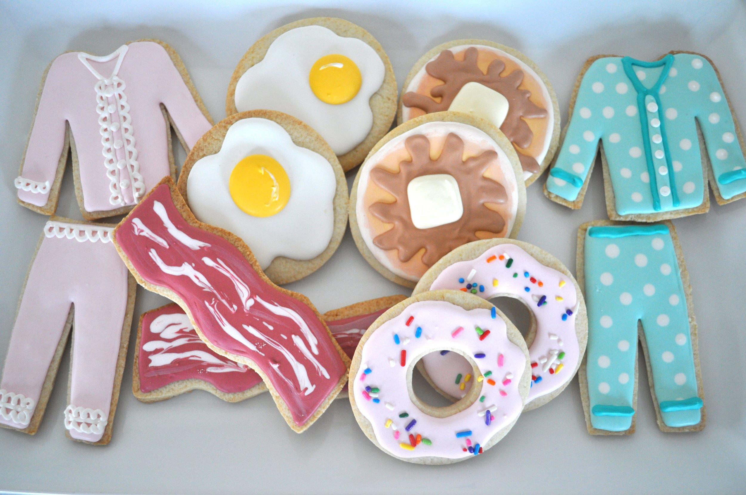 Pajama Party Sugar Cookies.jpg