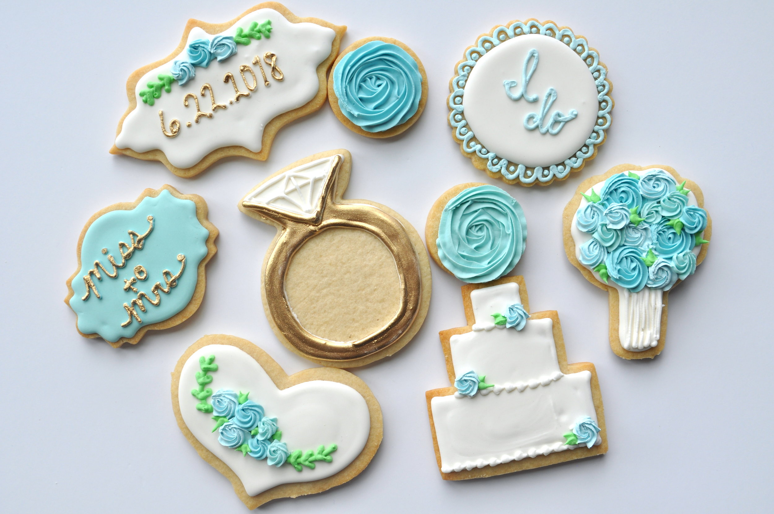 blue bridal shower sugar cookies.jpg