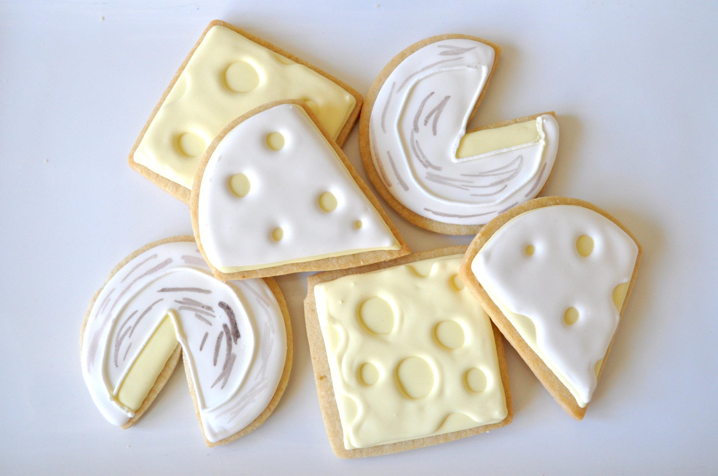 cheese sugar cookies.jpg