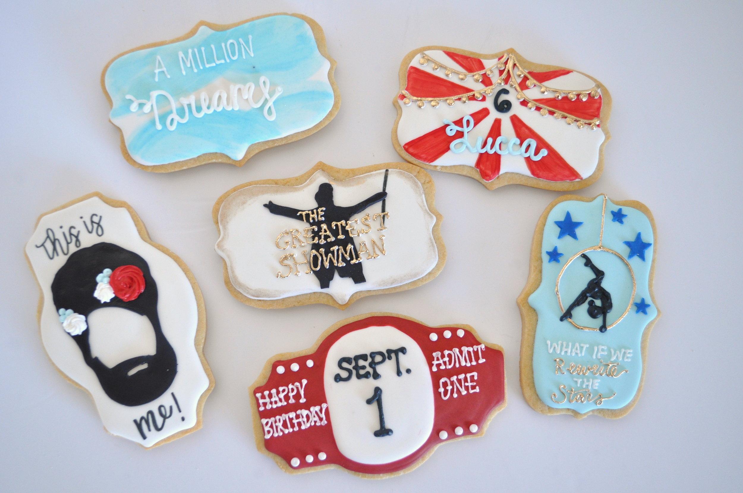 greatest showman sugar cookies.jpg