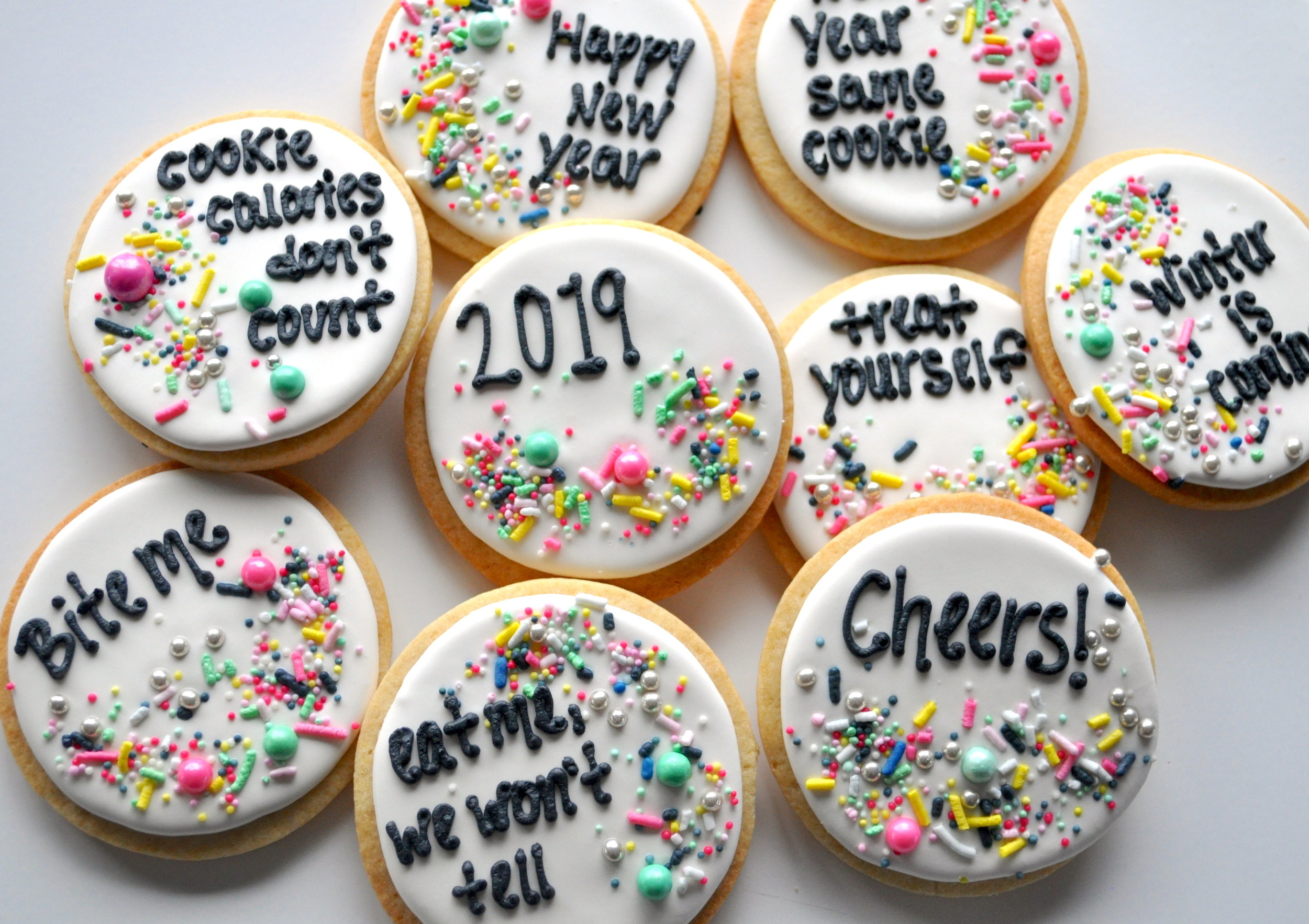 new years sugar cookies 2.jpg