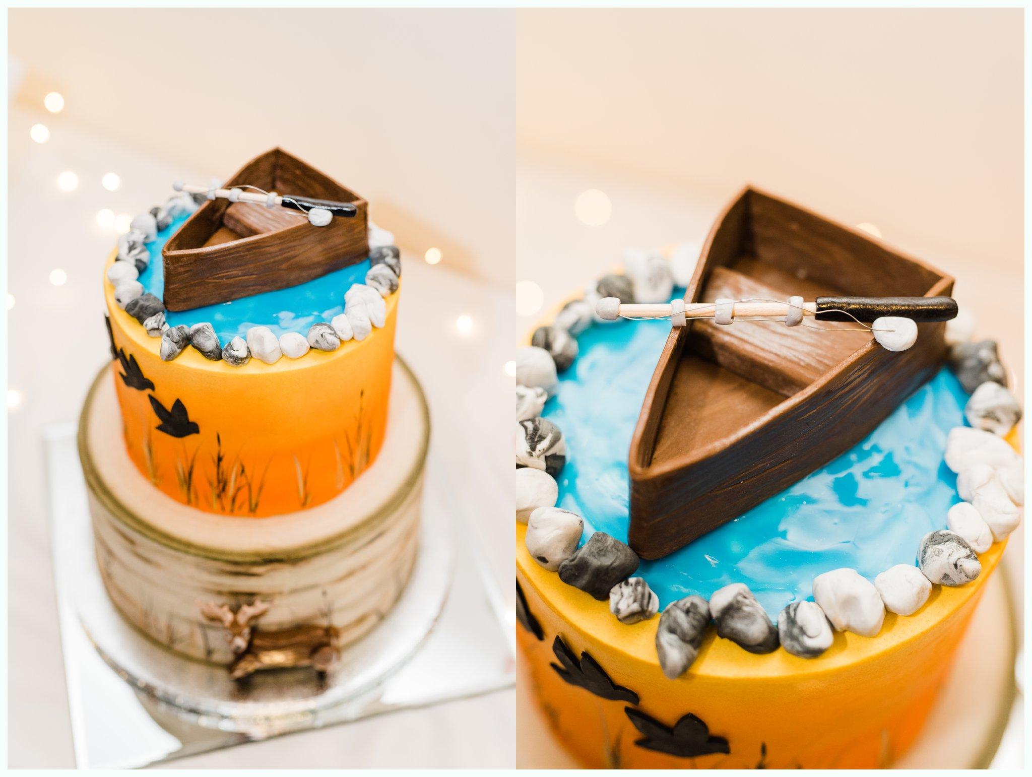 Grooms Cake 3.jpg