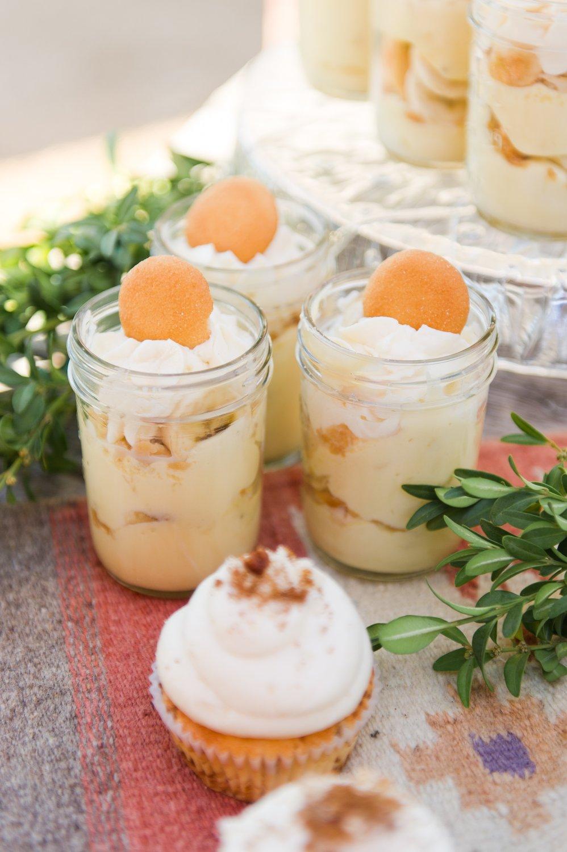 Banana_pudding_jars3.jpg