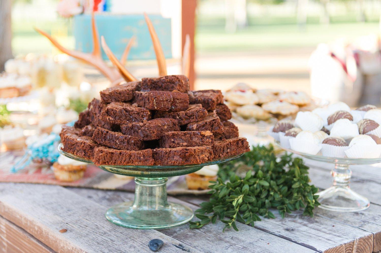 brownie_stack_wedfest.jpg